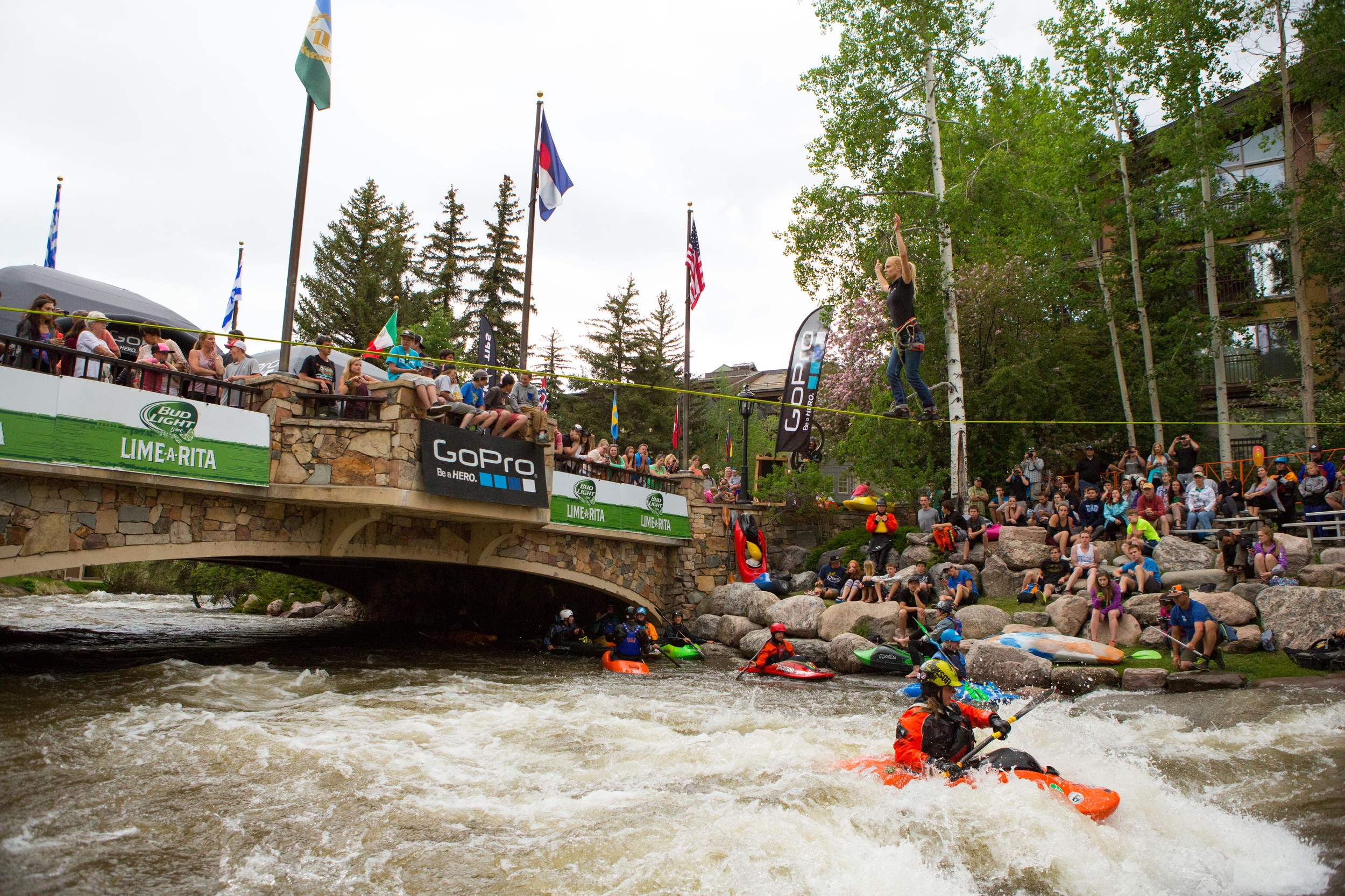 2014 GoPro Mountain Games - Day 1-1313.jpg