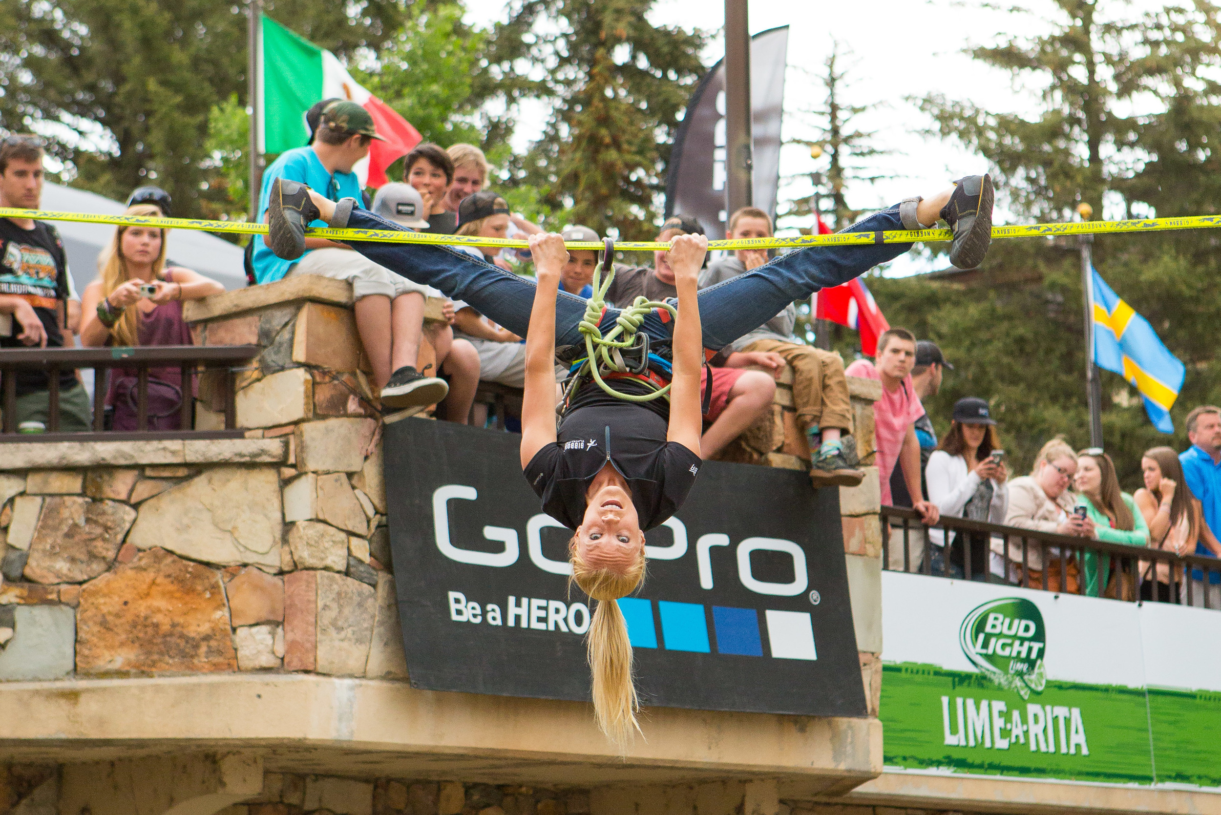 2014 GoPro Mountain Games - Day 1-1343.jpg