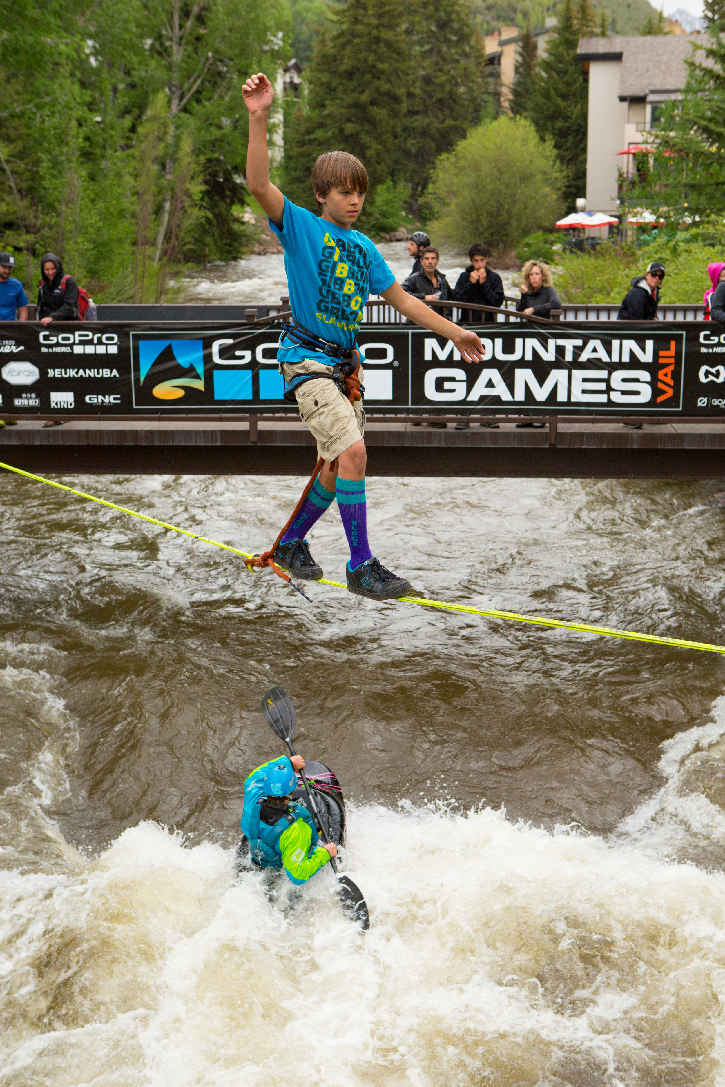 2014 GoPro Mountain Games - Day 1-1434.jpg