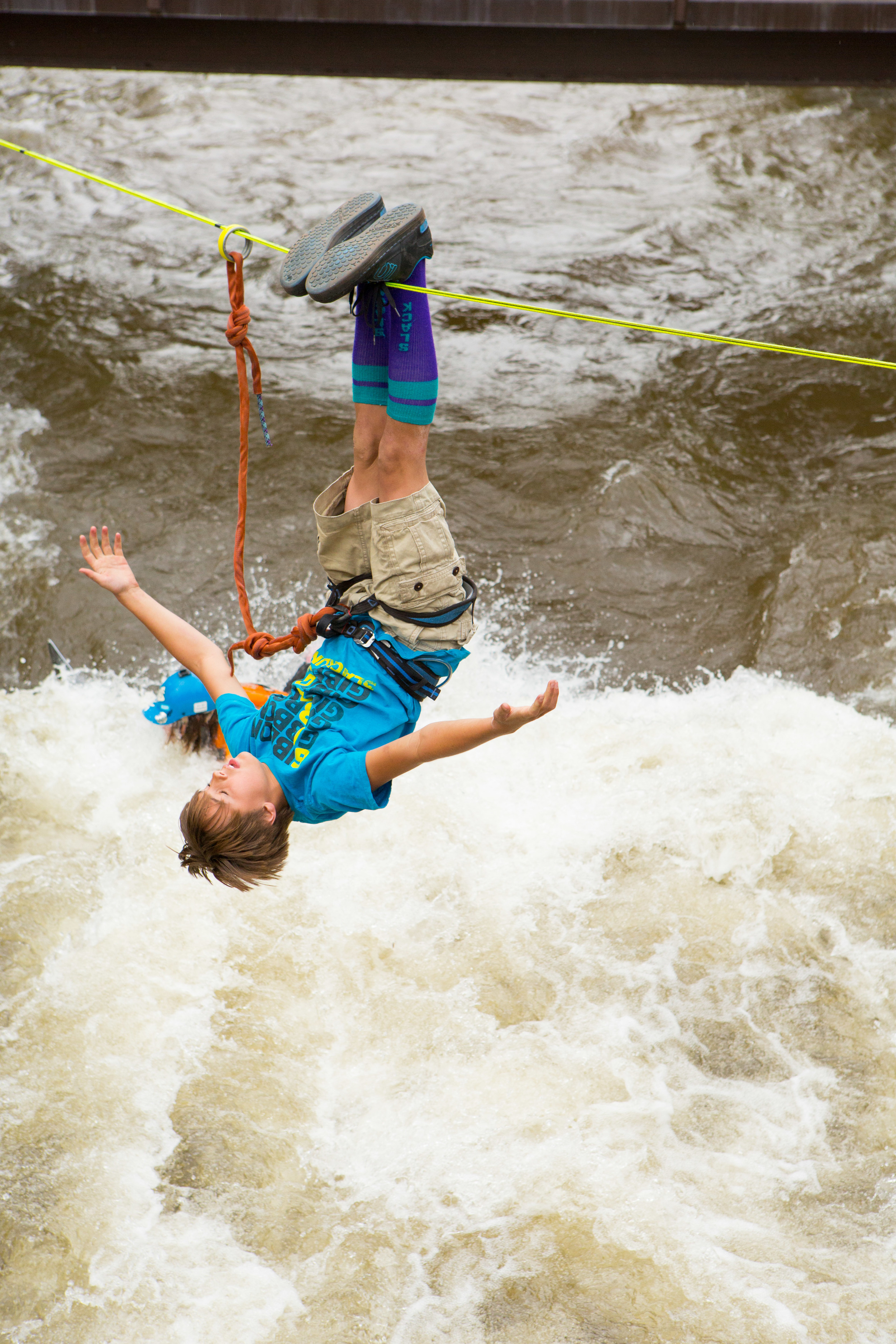 2014 GoPro Mountain Games - Day 1-1457.jpg