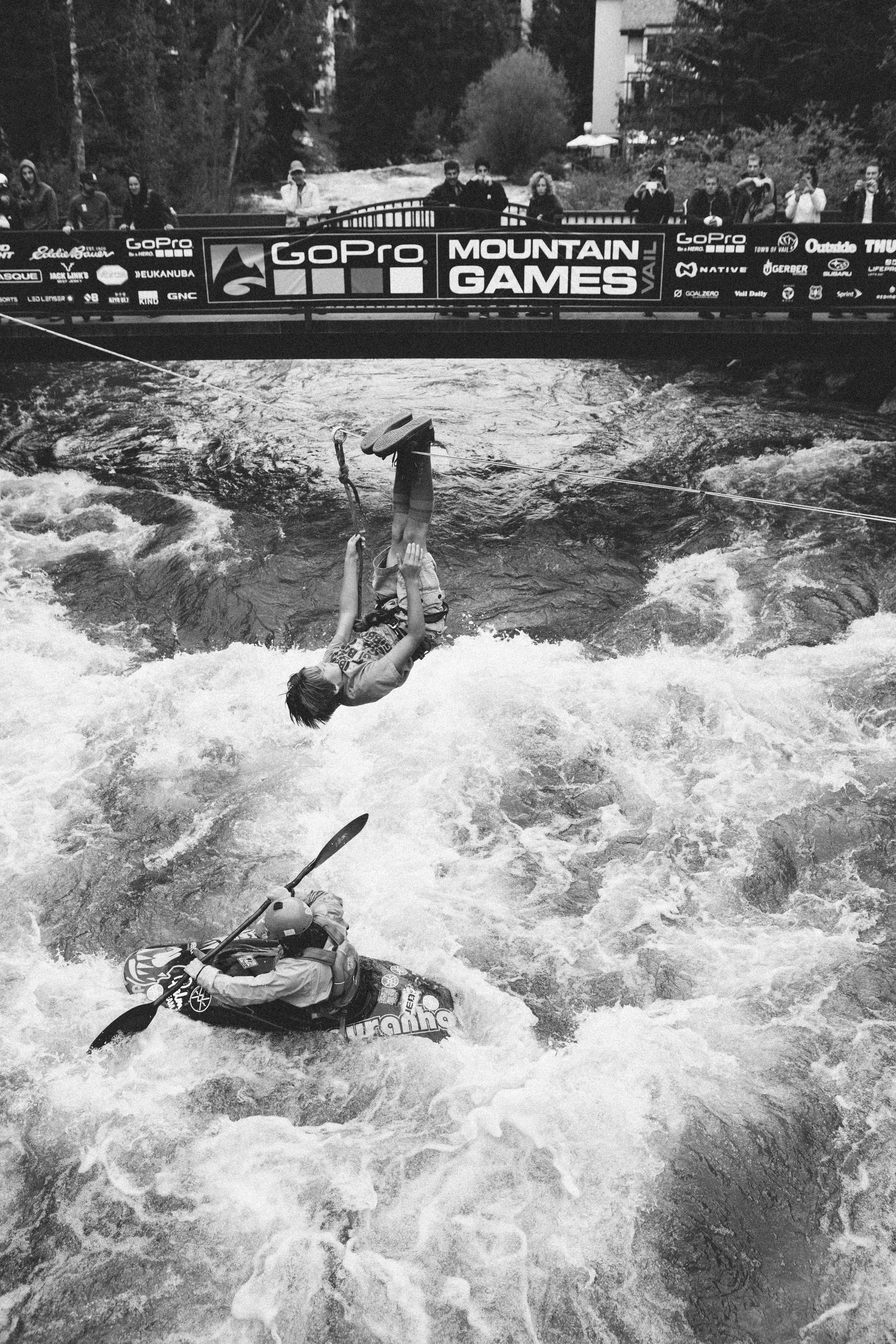 2014 GoPro Mountain Games - Day 1-1465.jpg
