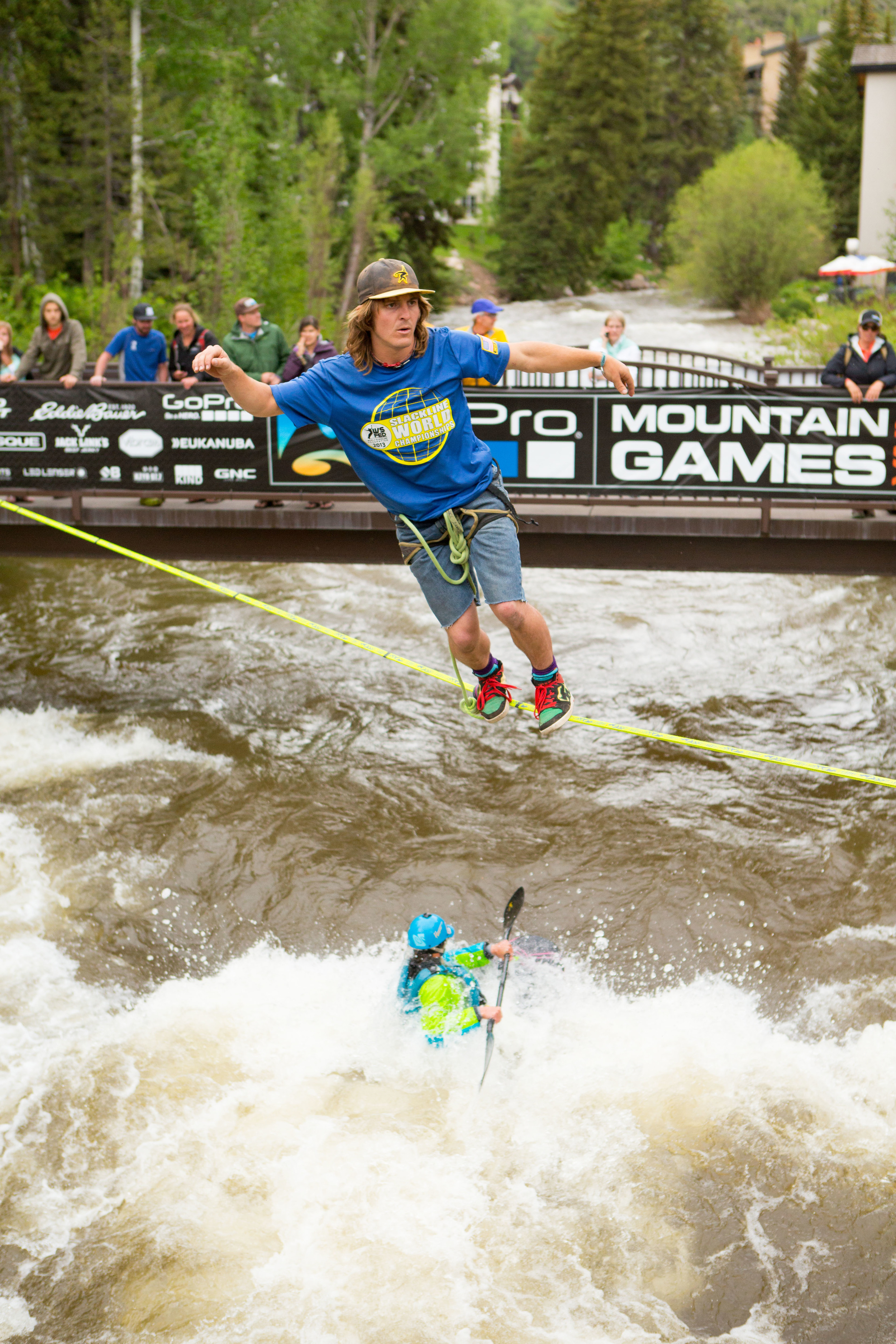 2014 GoPro Mountain Games - Day 1-1580.jpg