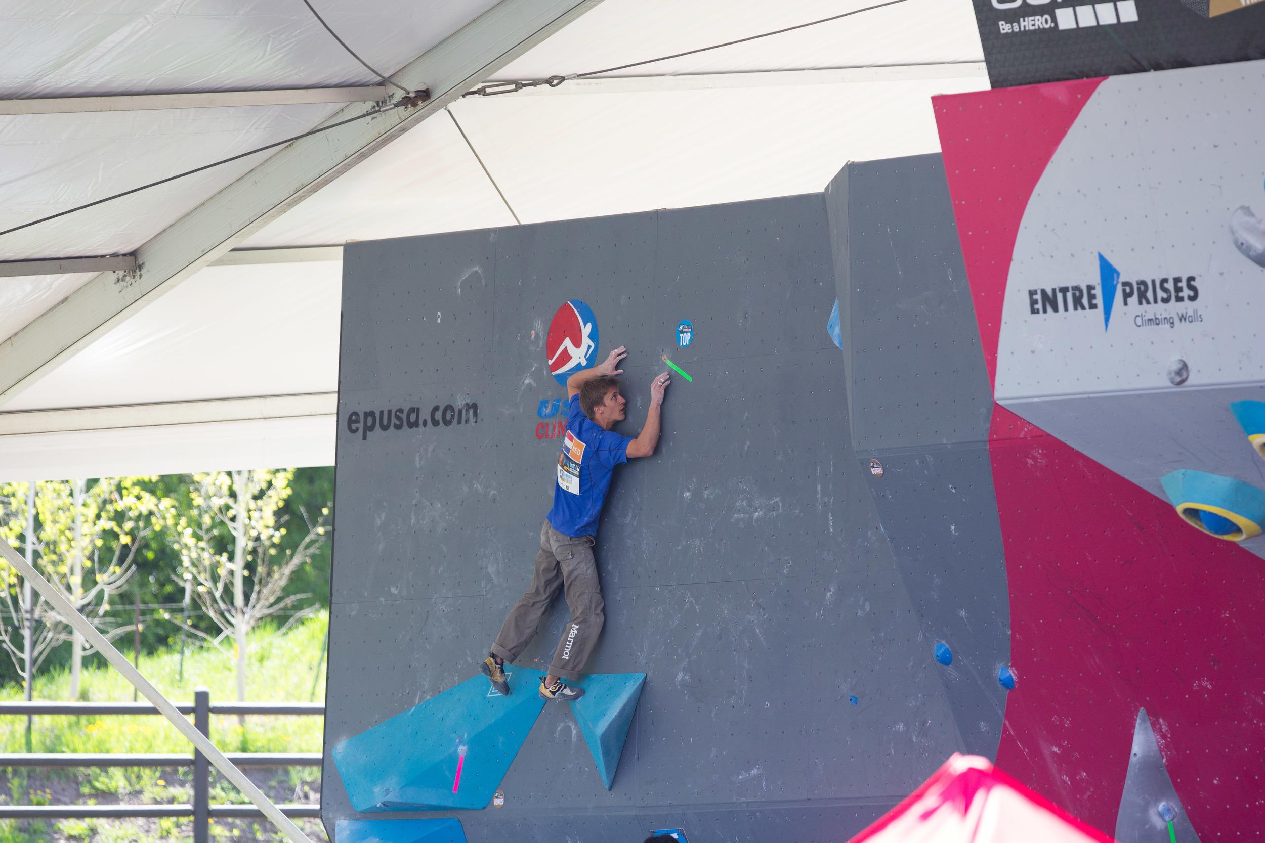 2014 GoPro Mountain Games - Day 2-2635.jpg