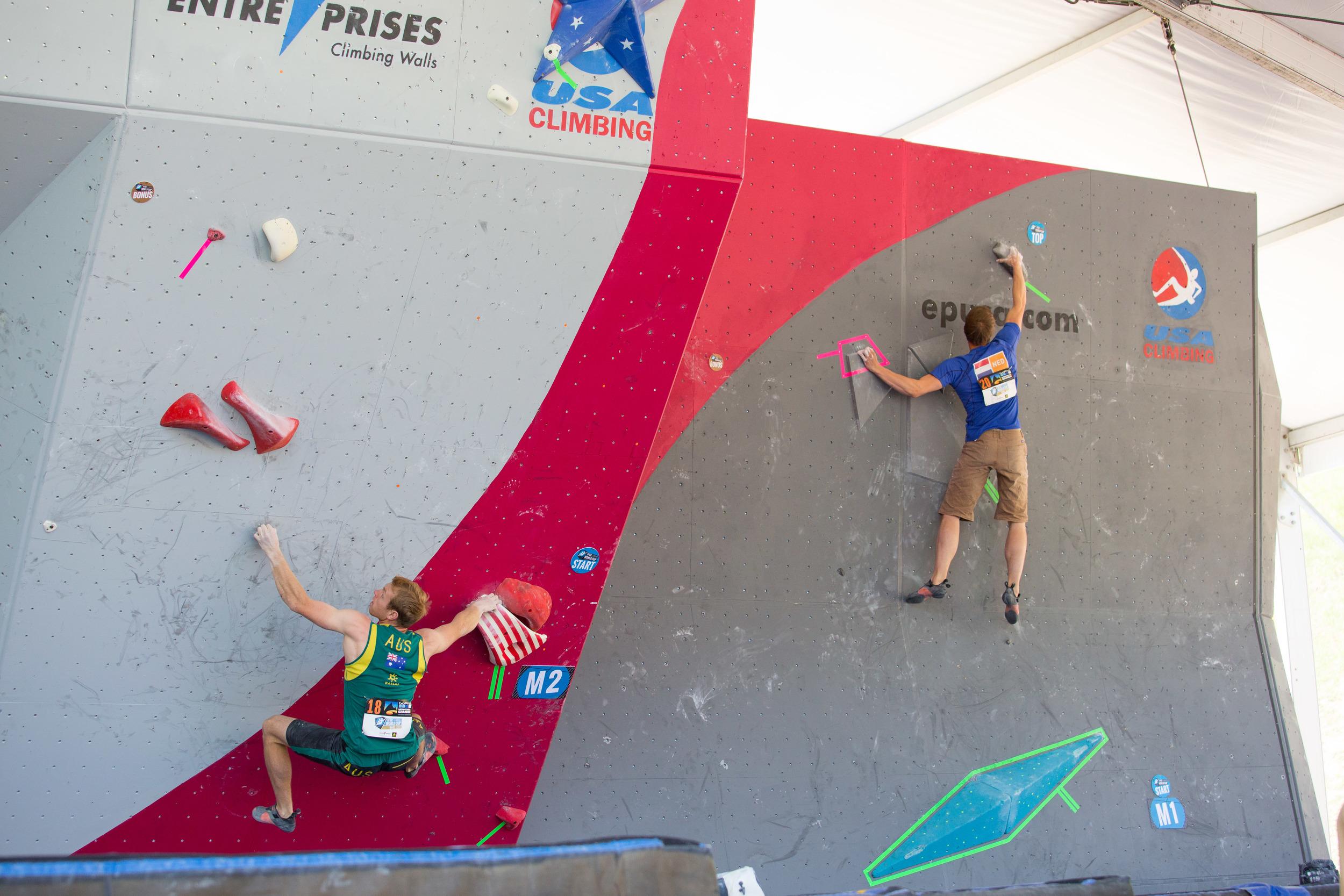 2014 GoPro Mountain Games - Day 2-2726.jpg