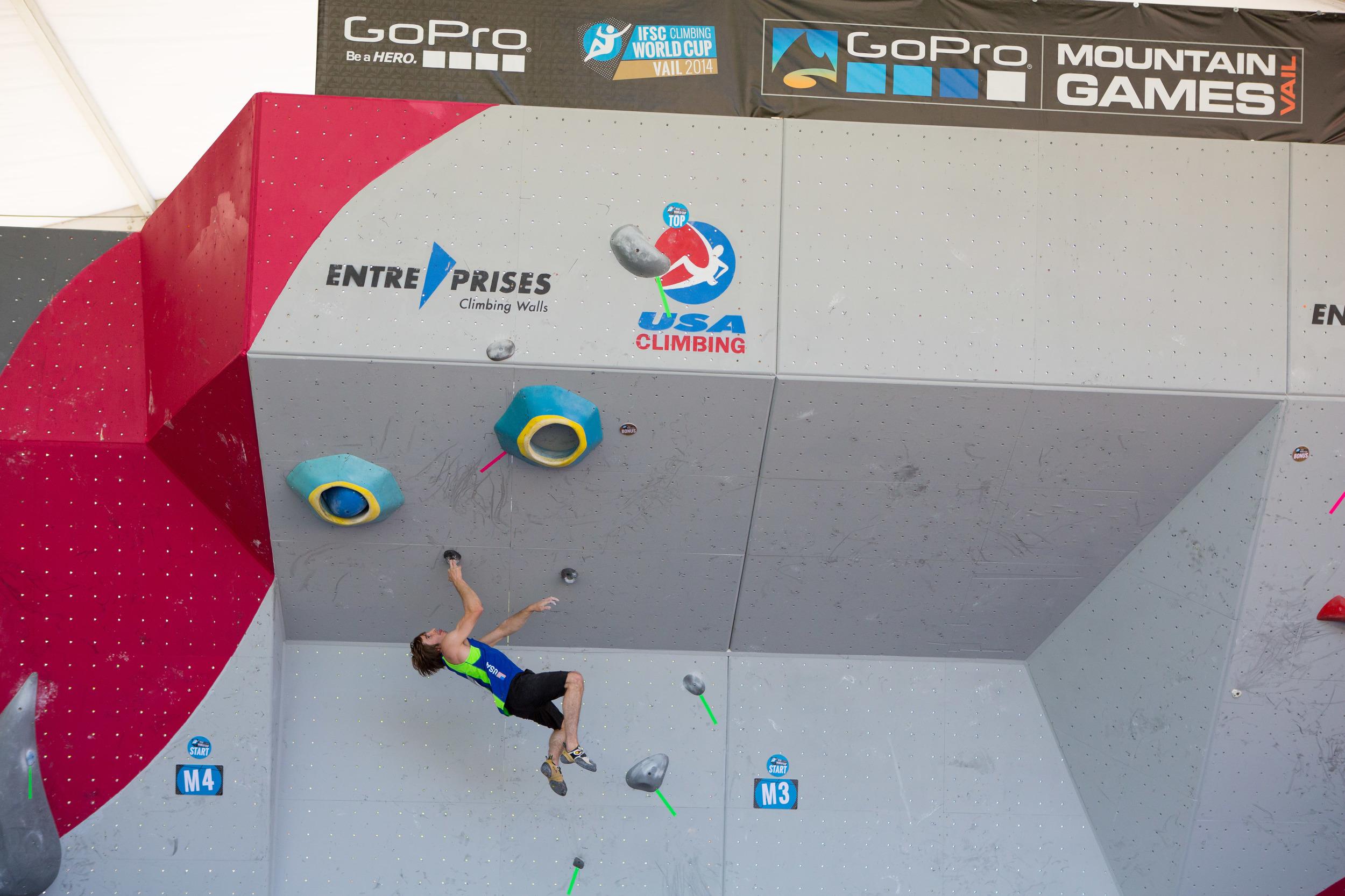 2014 GoPro Mountain Games - Day 2-2941.jpg
