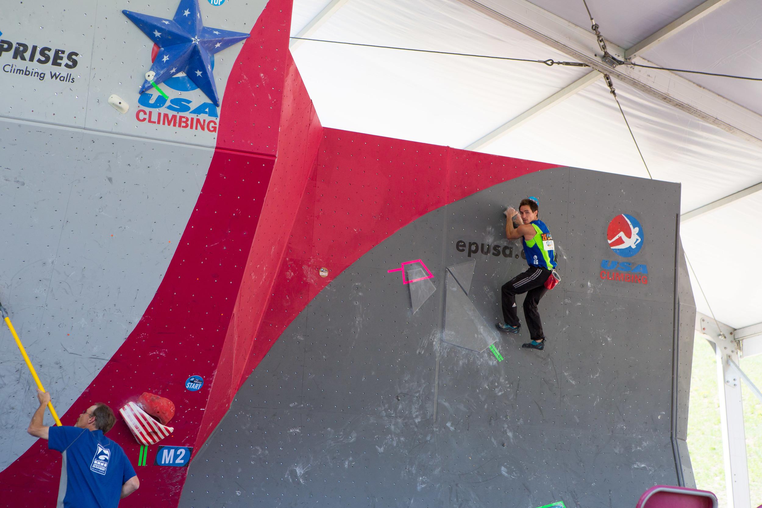 2014 GoPro Mountain Games - Day 2-2985.jpg