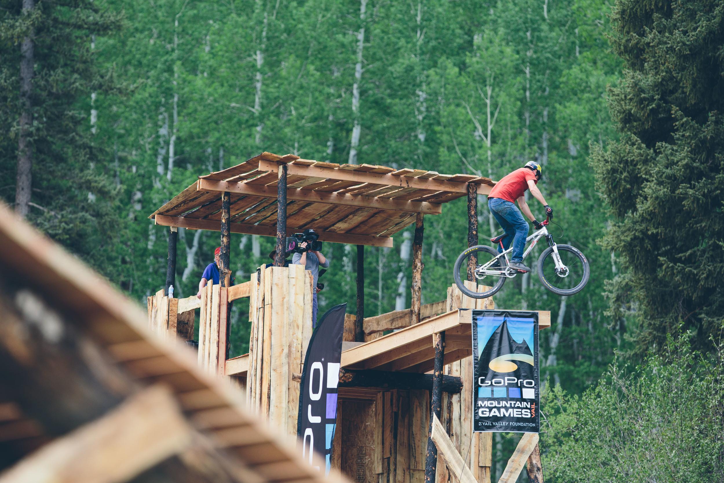 2014 GoPro Mountain Games - Day 2-3106.jpg