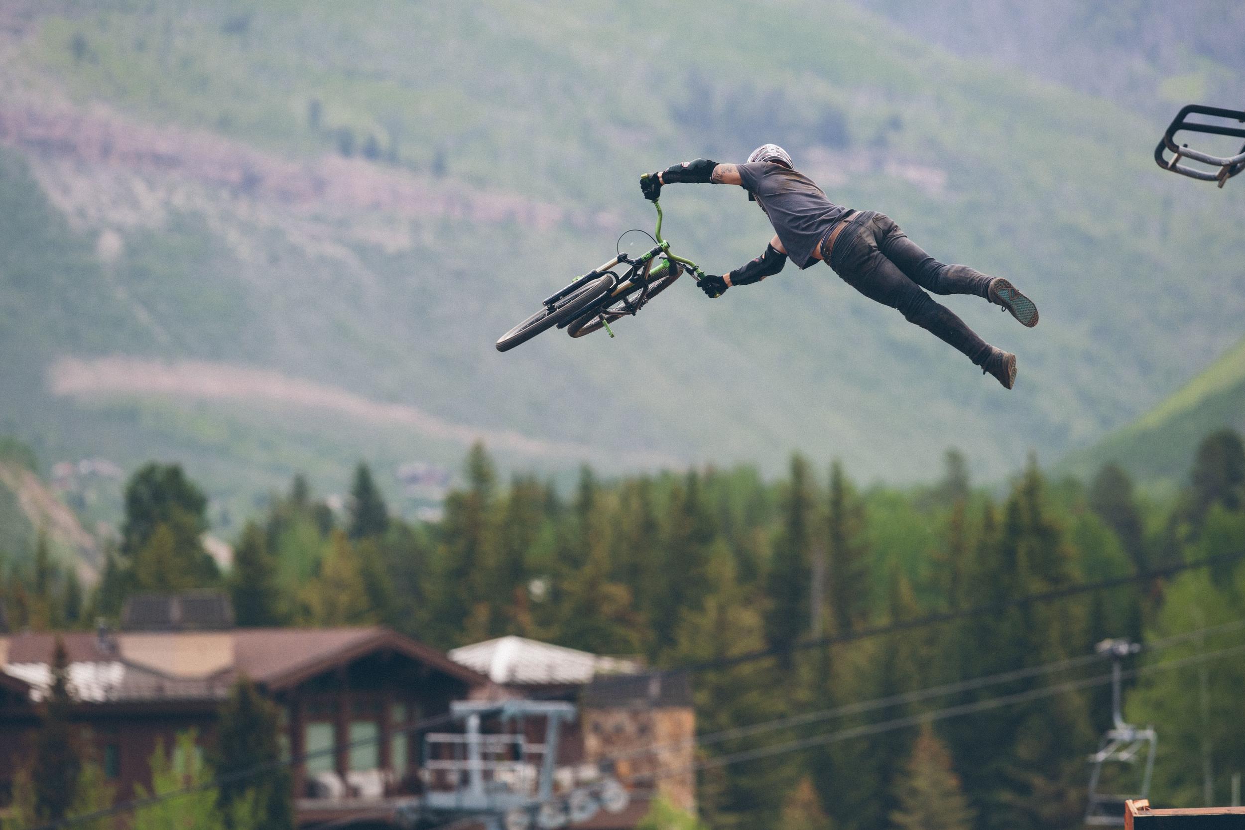 2014 GoPro Mountain Games - Day 2-3135.jpg