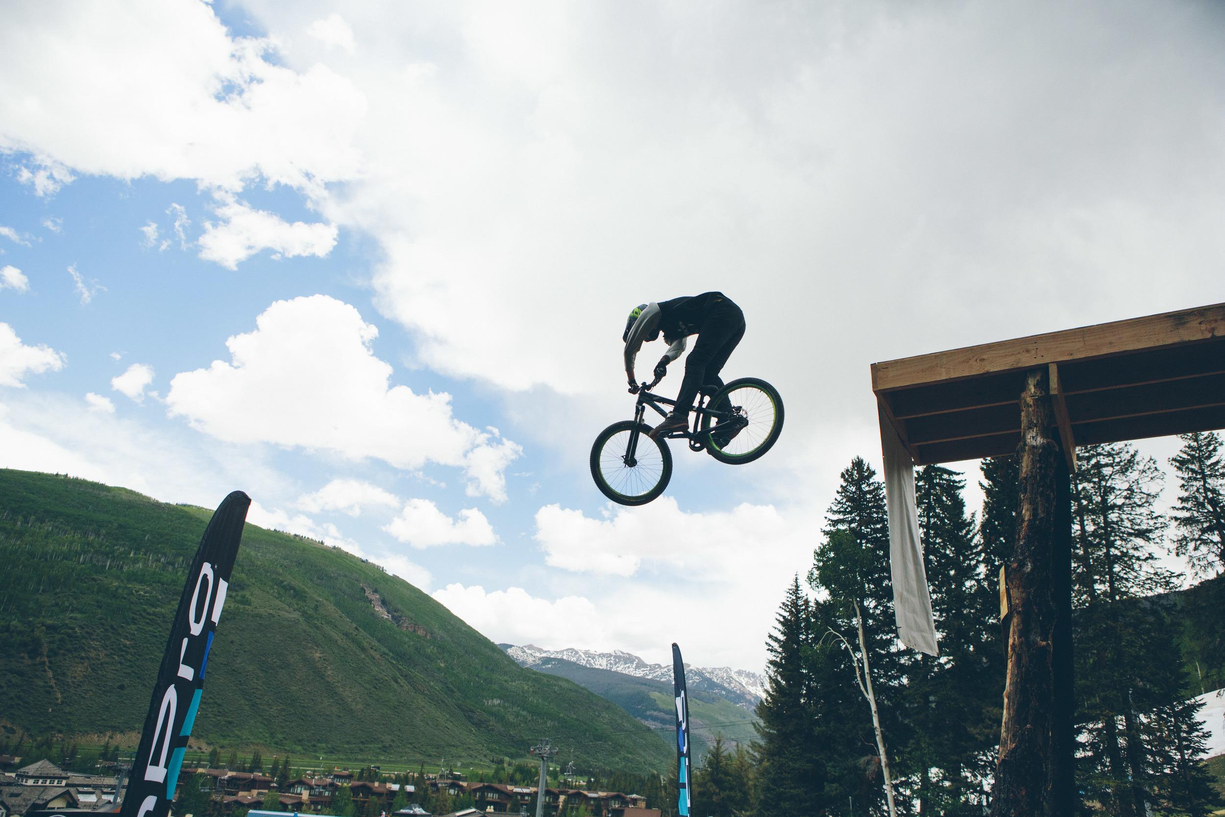 2014 GoPro Mountain Games - Day 2-3263.jpg