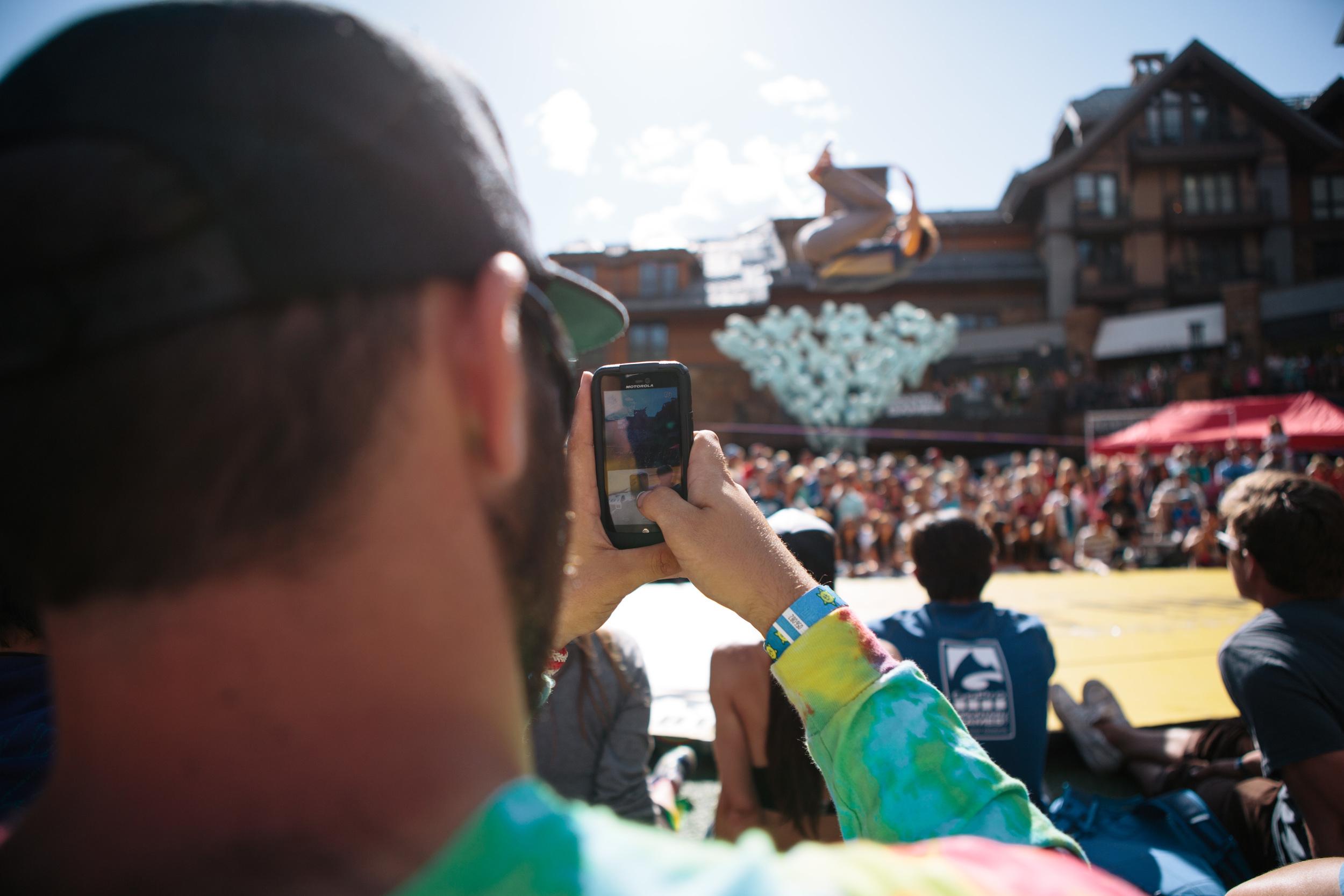 2014 GoPro Mountain Games - Day 2-3818.jpg