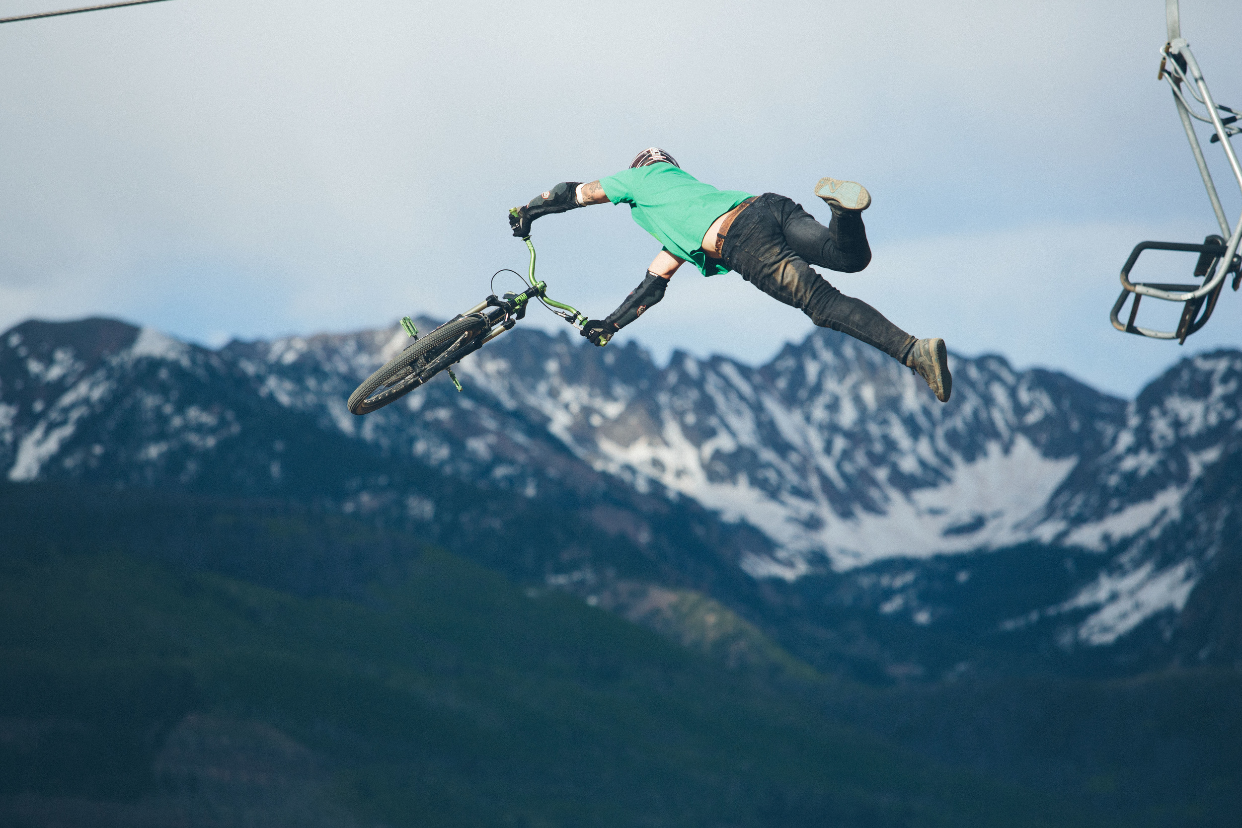 2014 GoPro Mountain Games - Day 2-4606.jpg