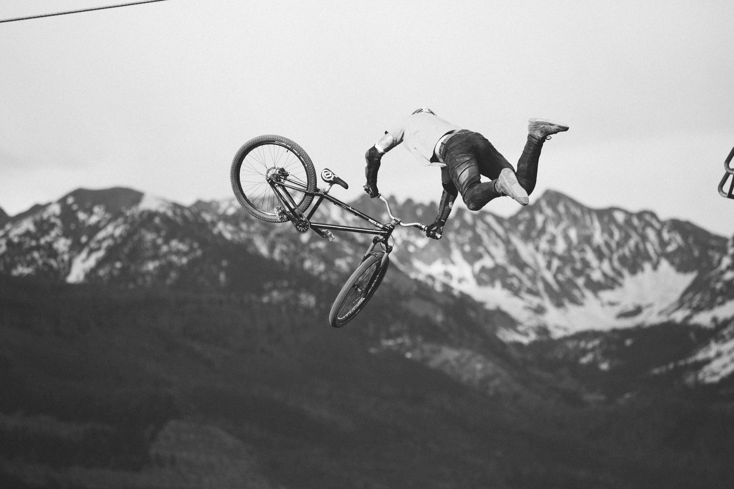 2014 GoPro Mountain Games - Day 2-4607.jpg