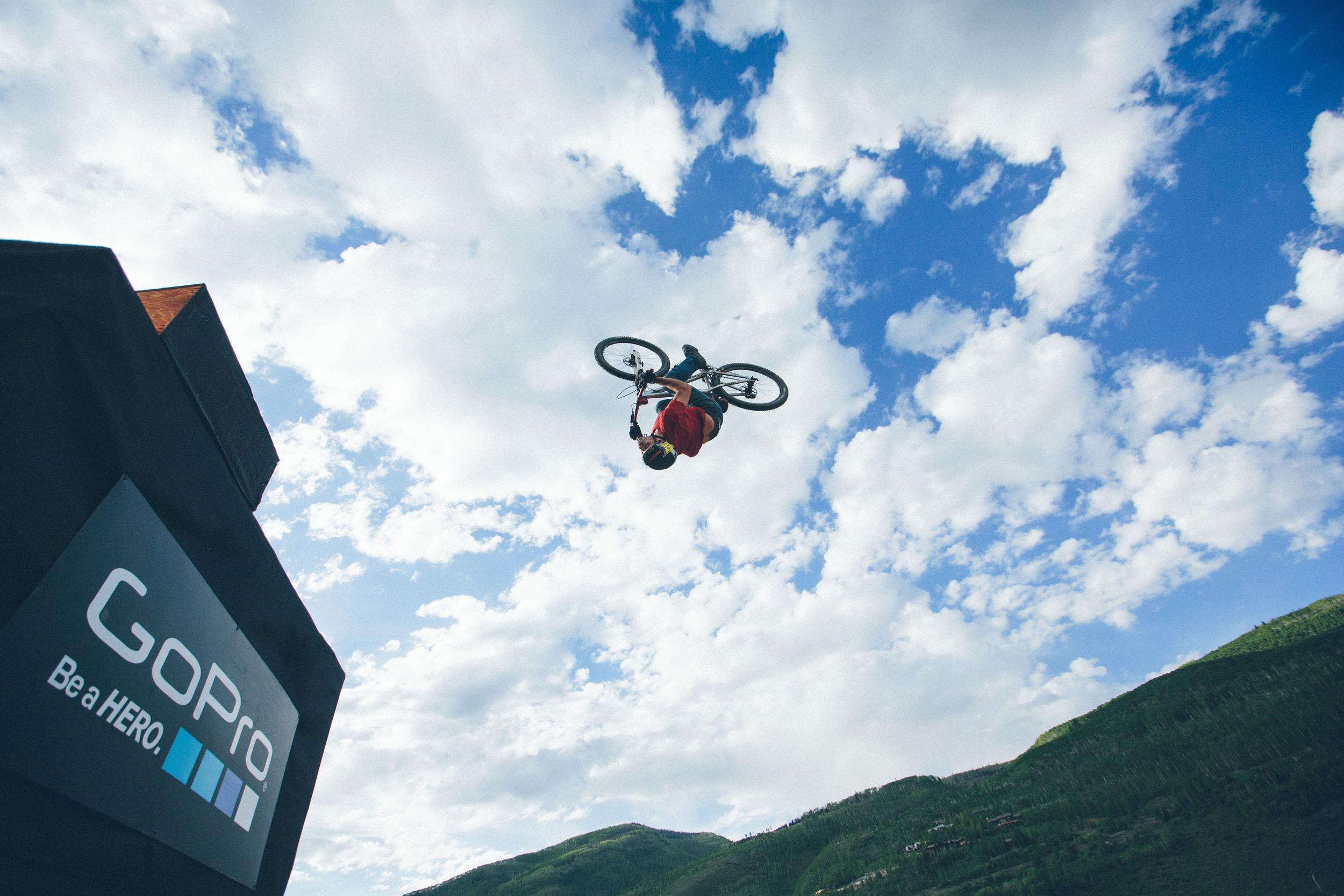 2014 GoPro Mountain Games - Day 2-4641.jpg