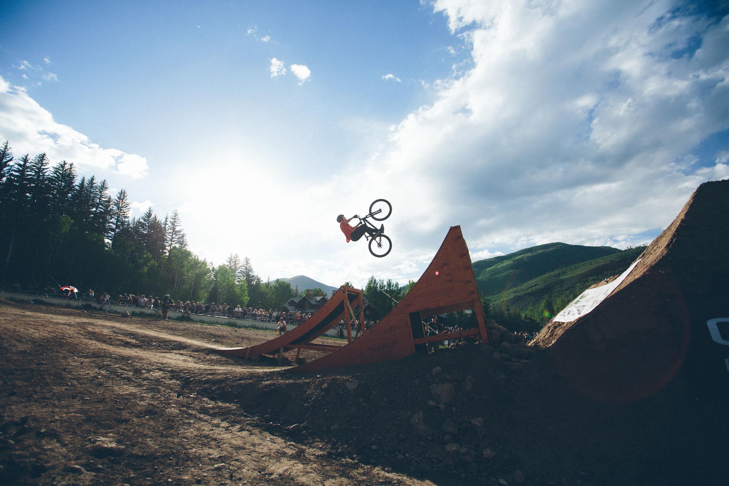 2014 GoPro Mountain Games - Day 2-4675.jpg