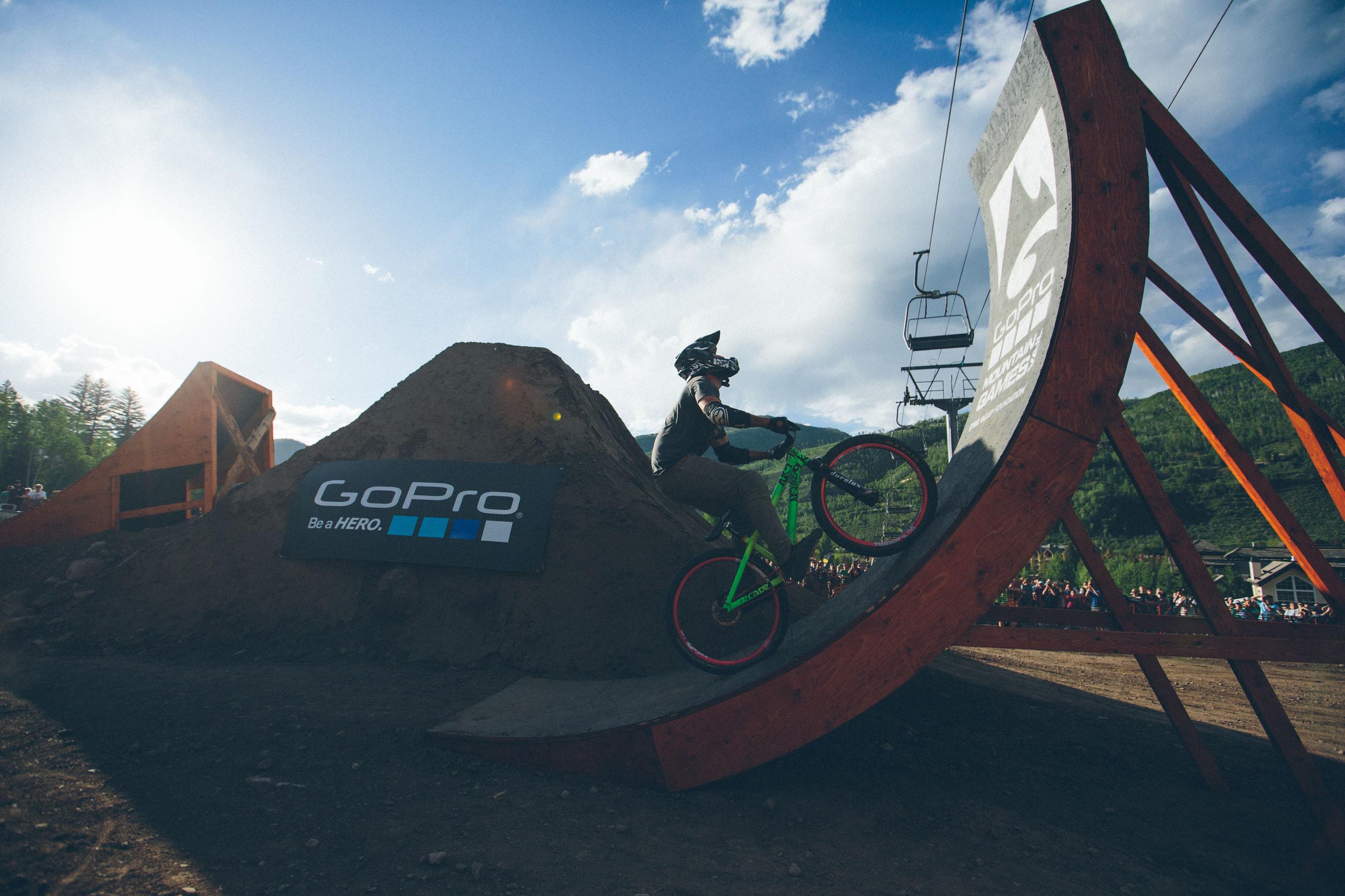 2014 GoPro Mountain Games - Day 2-4706.jpg