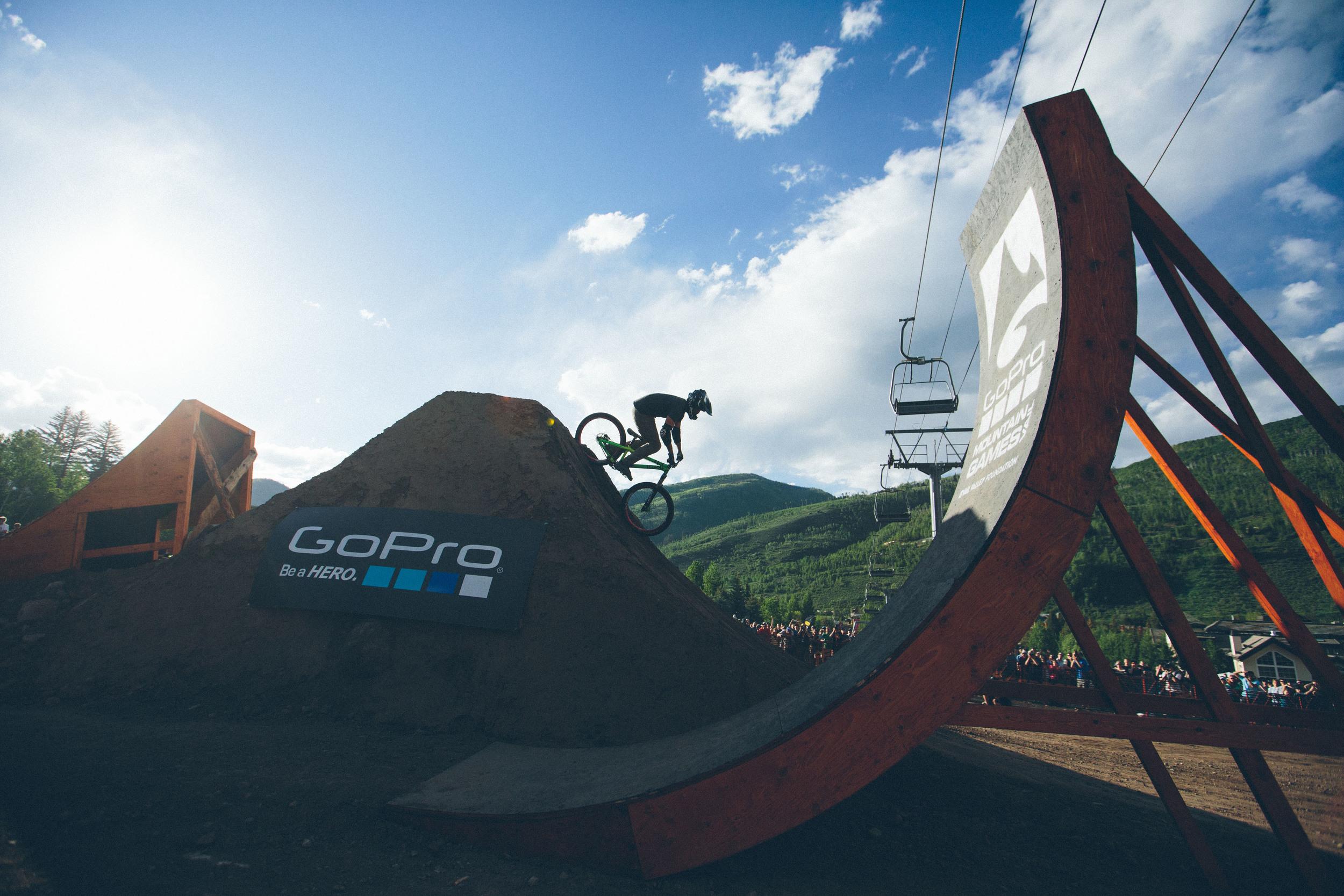 2014 GoPro Mountain Games - Day 2-4714.jpg