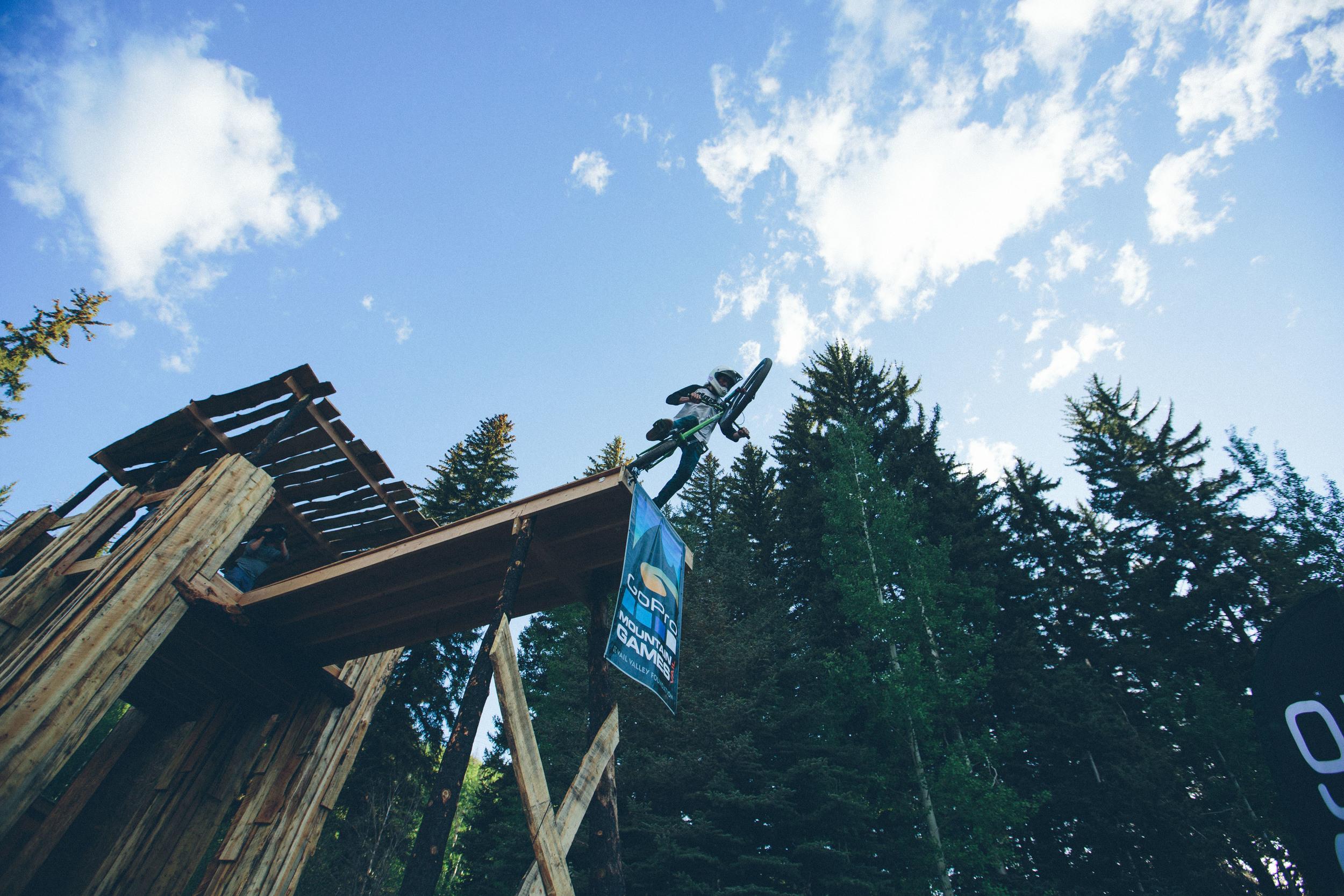 2014 GoPro Mountain Games - Day 2-4820.jpg