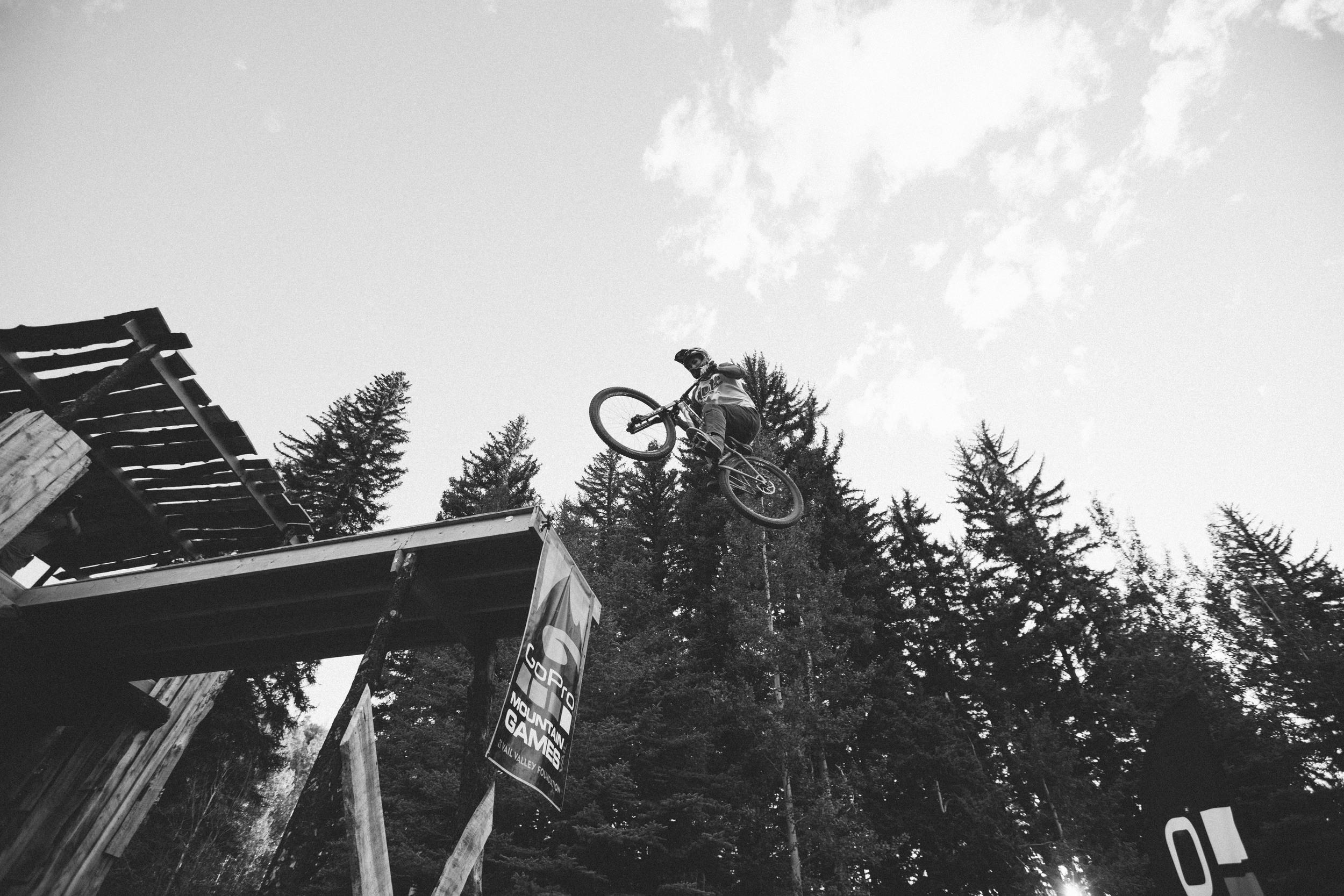 2014 GoPro Mountain Games - Day 2-4837.jpg