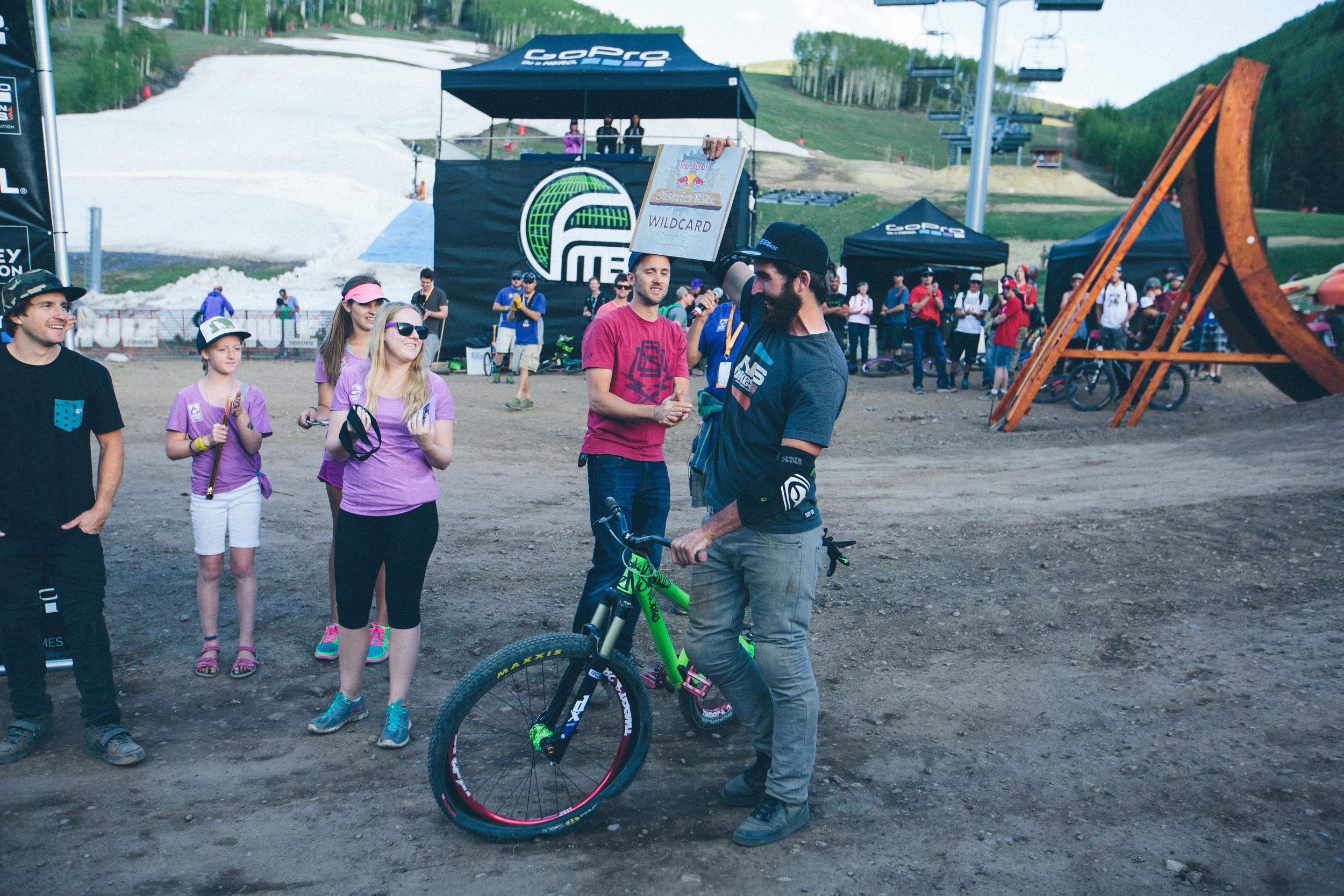 2014 GoPro Mountain Games - Day 2-4963.jpg