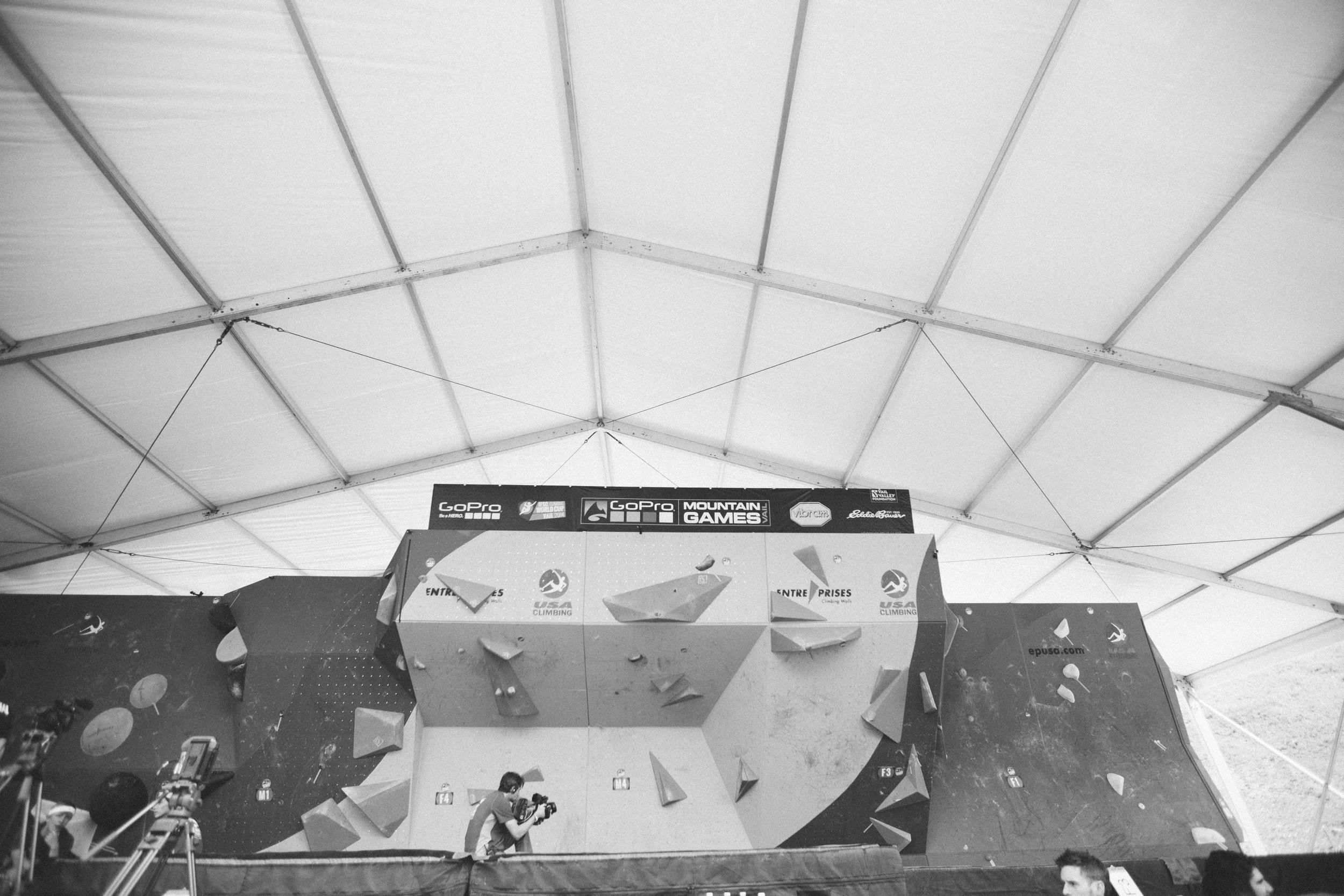 2014 GoPro Mountain Games - Day 3-6274.jpg