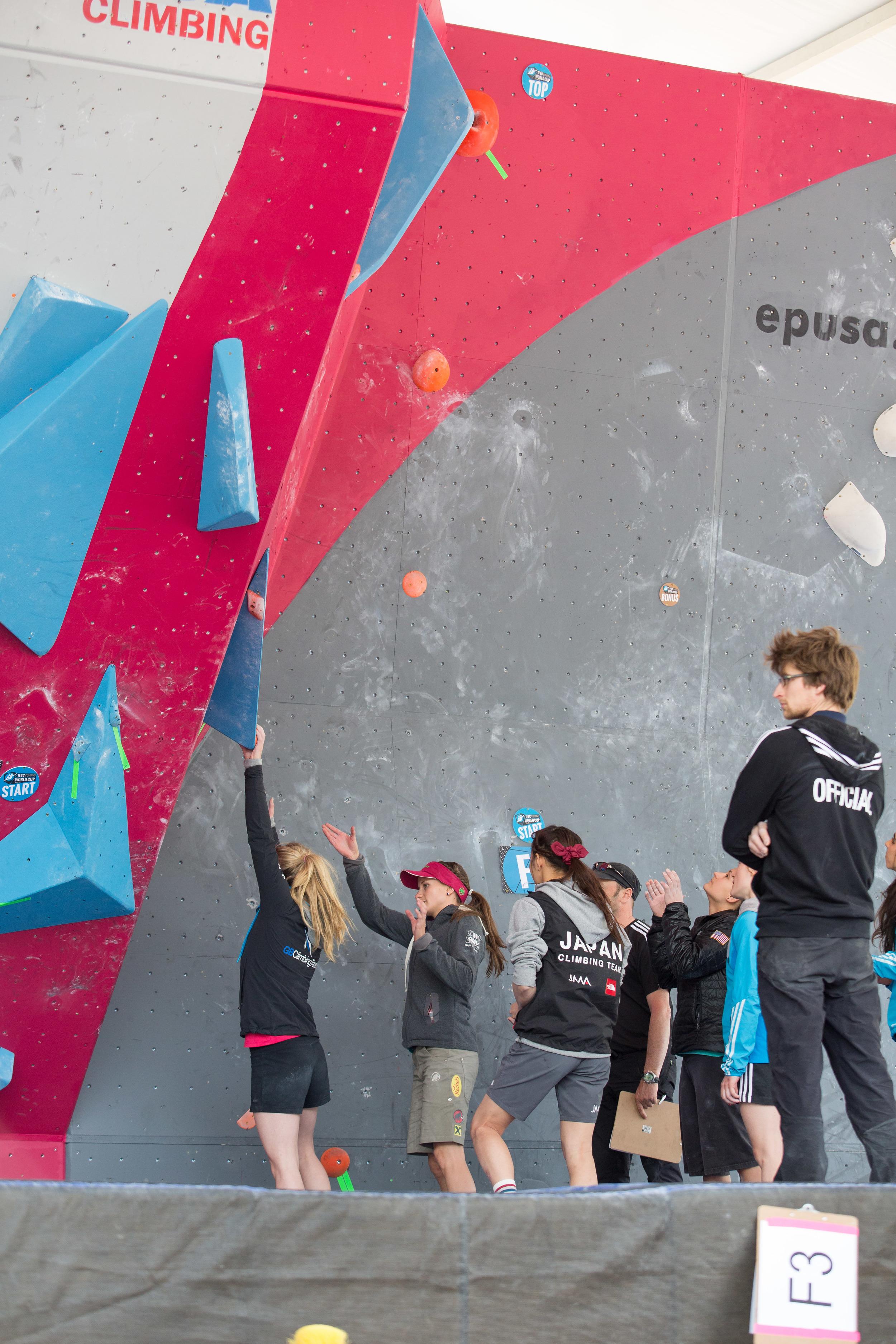 2014 GoPro Mountain Games - Day 3-6395.jpg