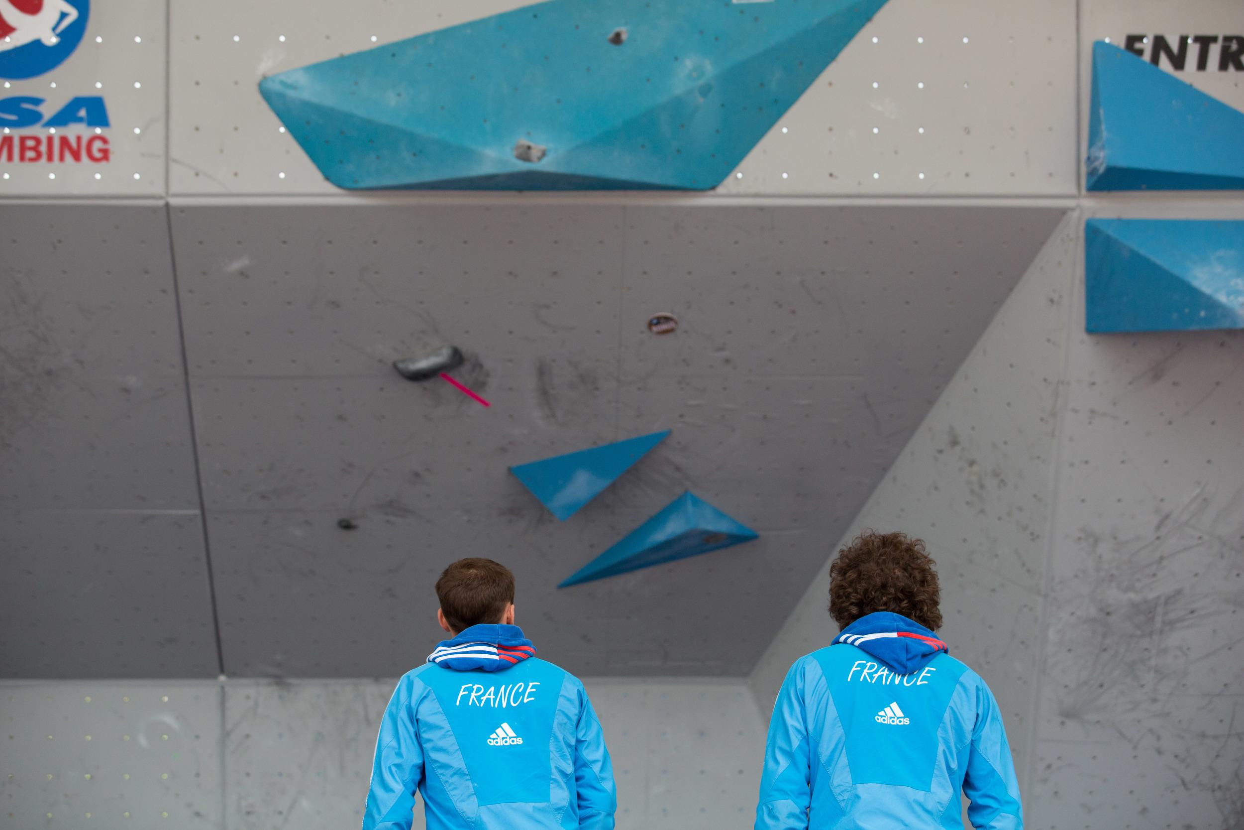 2014 GoPro Mountain Games - Day 3-6446.jpg