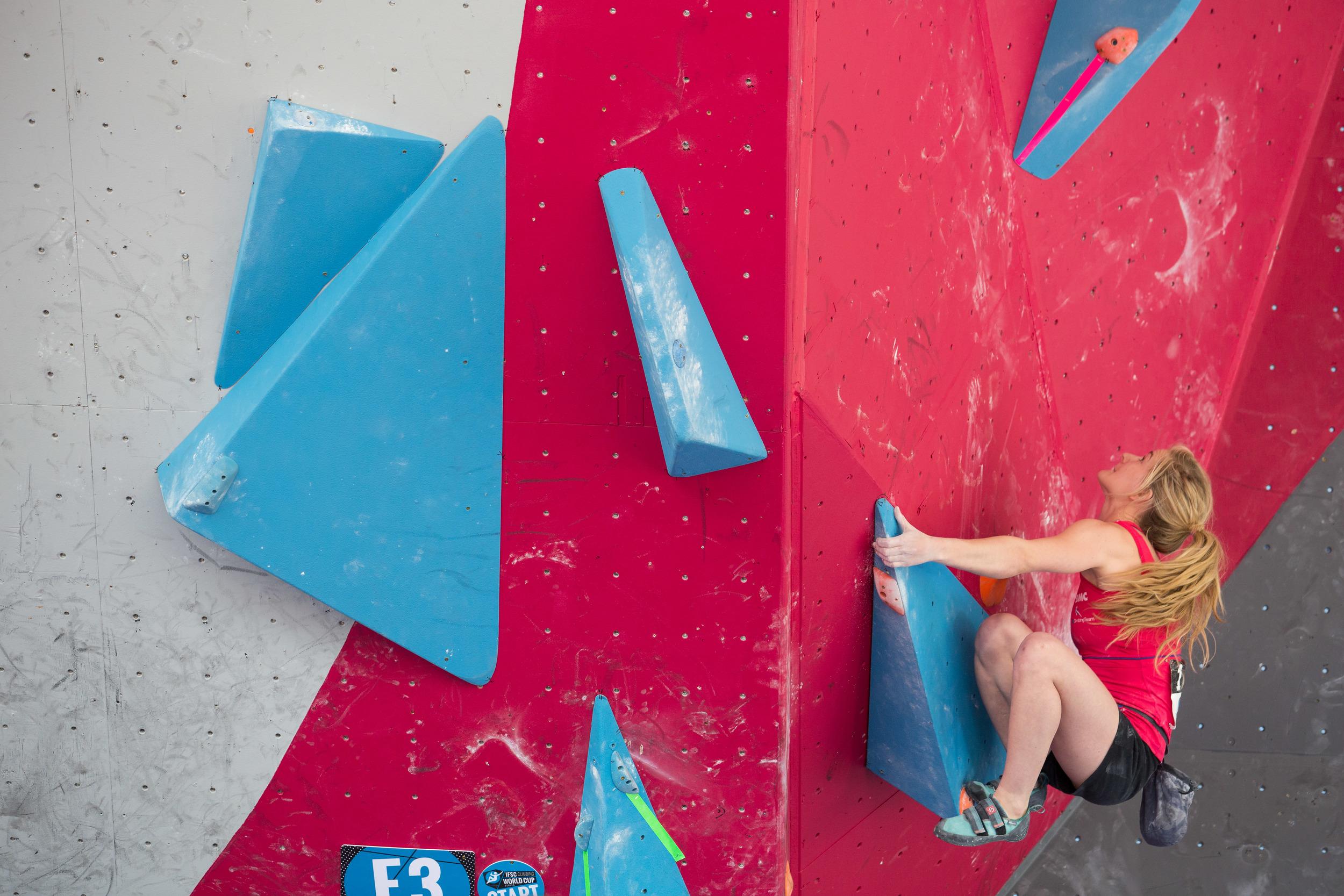 2014 GoPro Mountain Games - Day 3-6492.jpg
