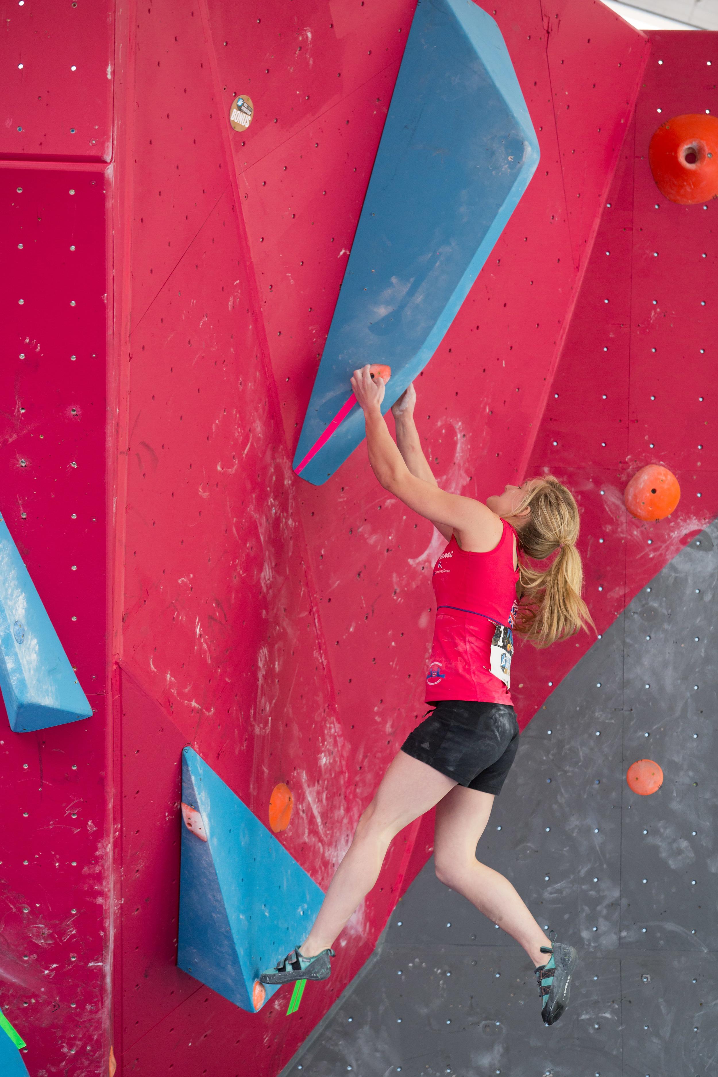 2014 GoPro Mountain Games - Day 3-6544.jpg