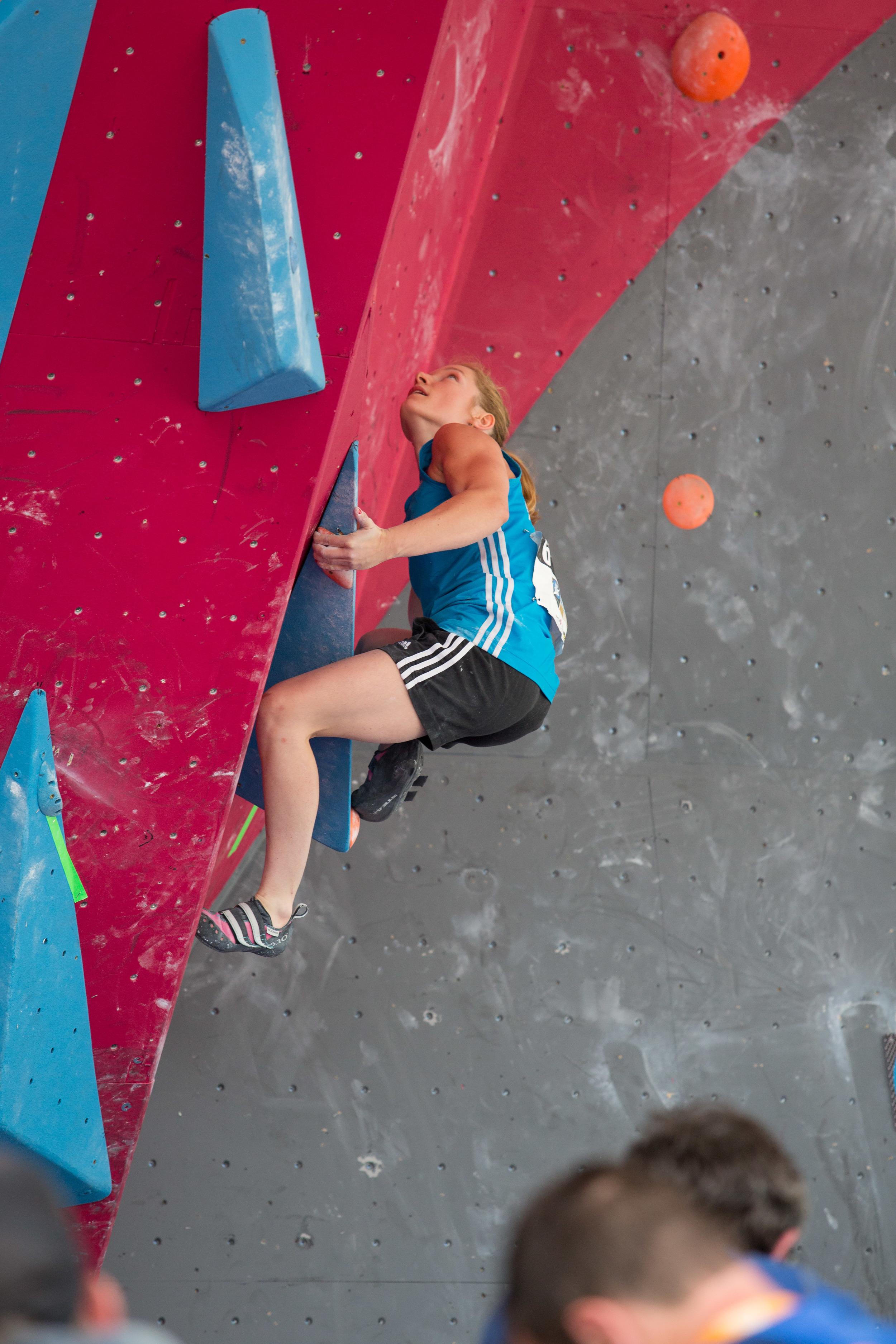 2014 GoPro Mountain Games - Day 3-6579.jpg