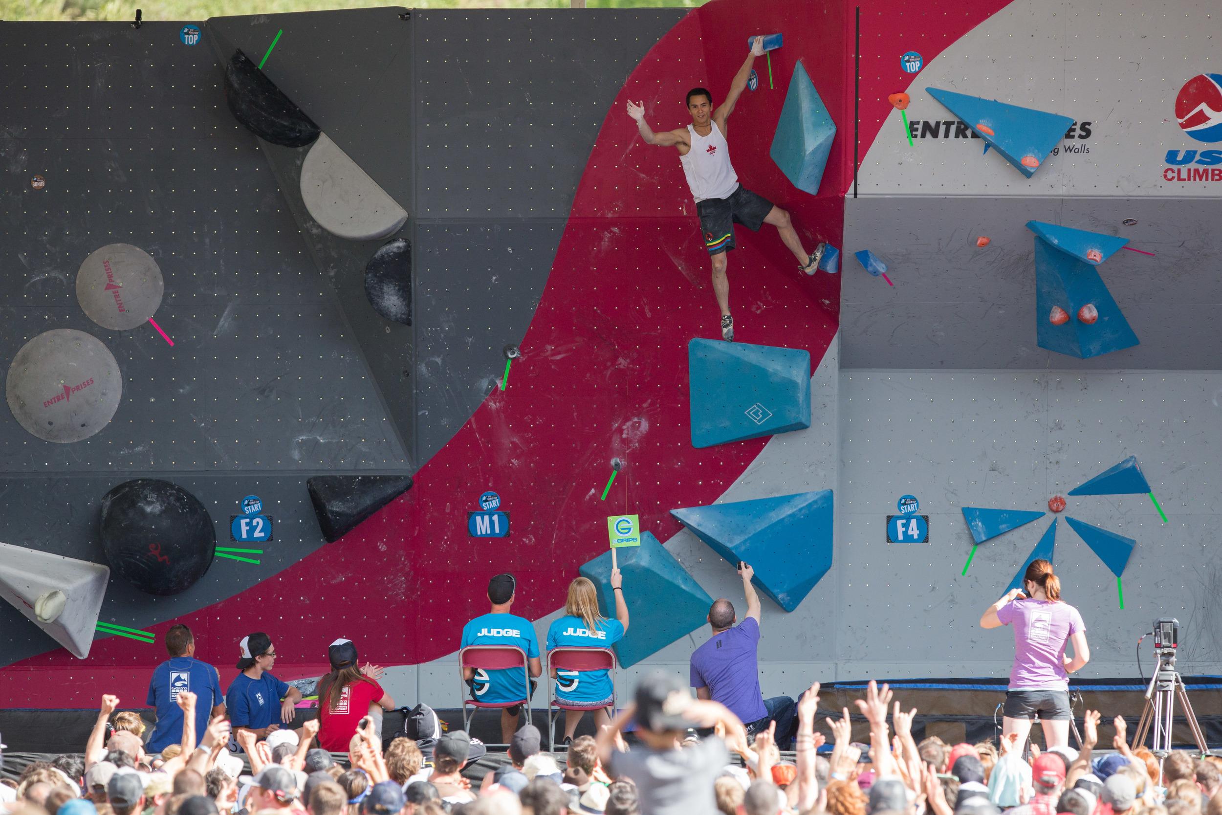 2014 GoPro Mountain Games - Day 3-6824.jpg