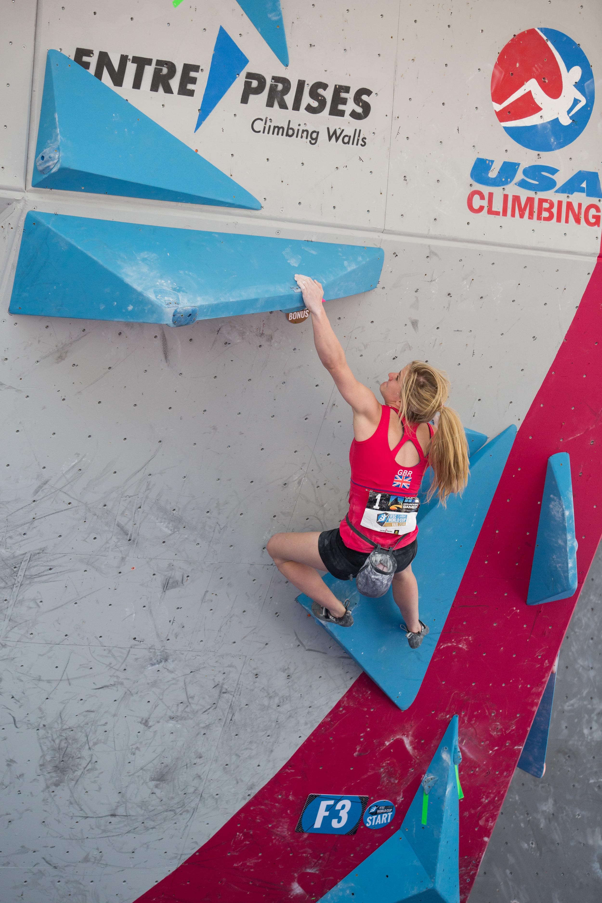 2014 GoPro Mountain Games - Day 3-7094.jpg