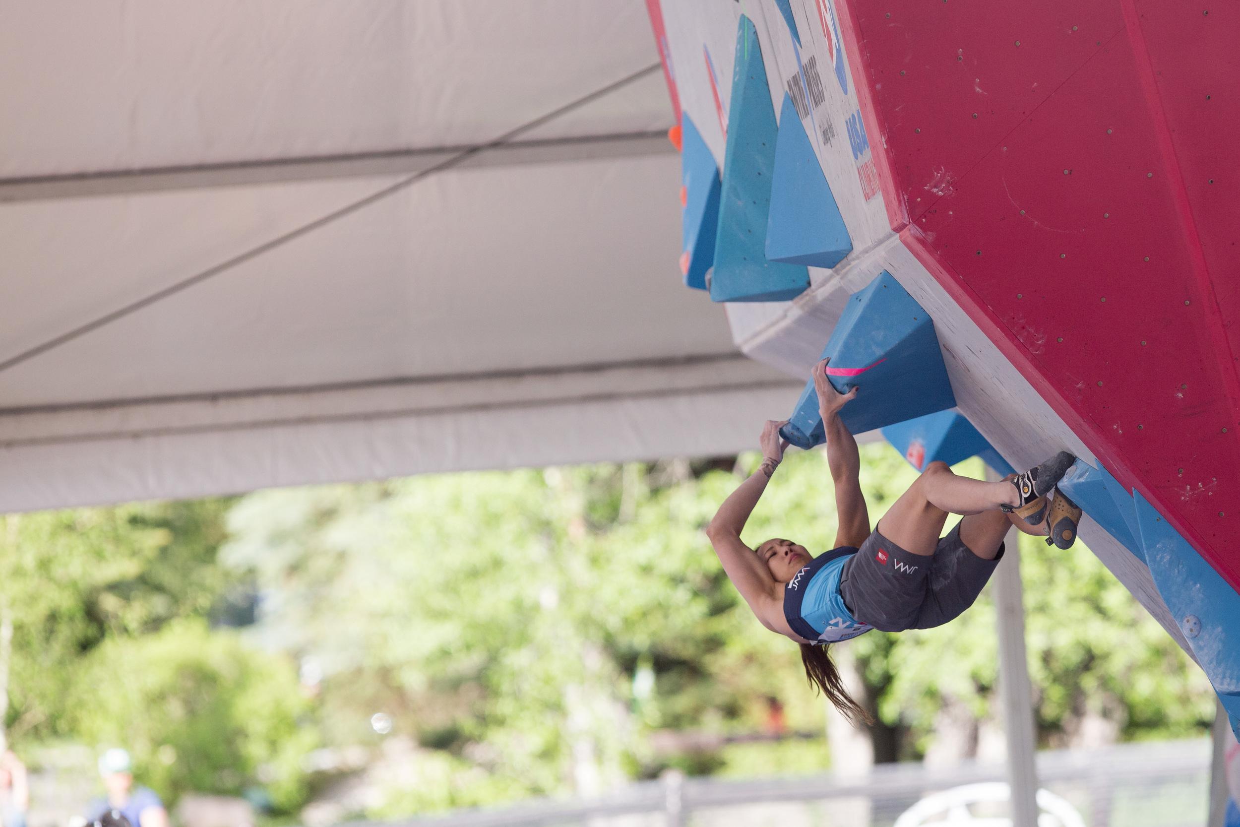 2014 GoPro Mountain Games - Day 3-7394.jpg