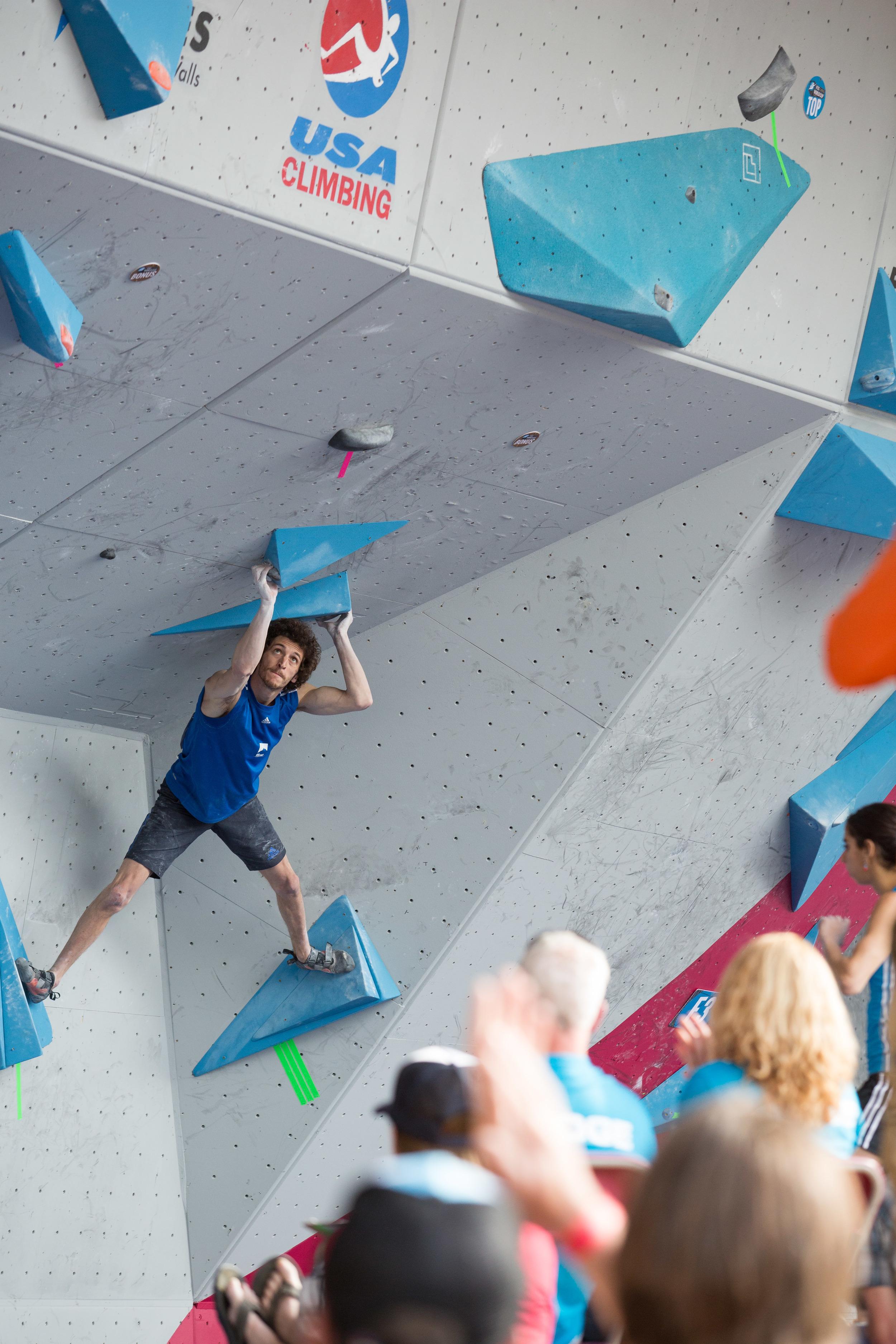 2014 GoPro Mountain Games - Day 3-7720.jpg