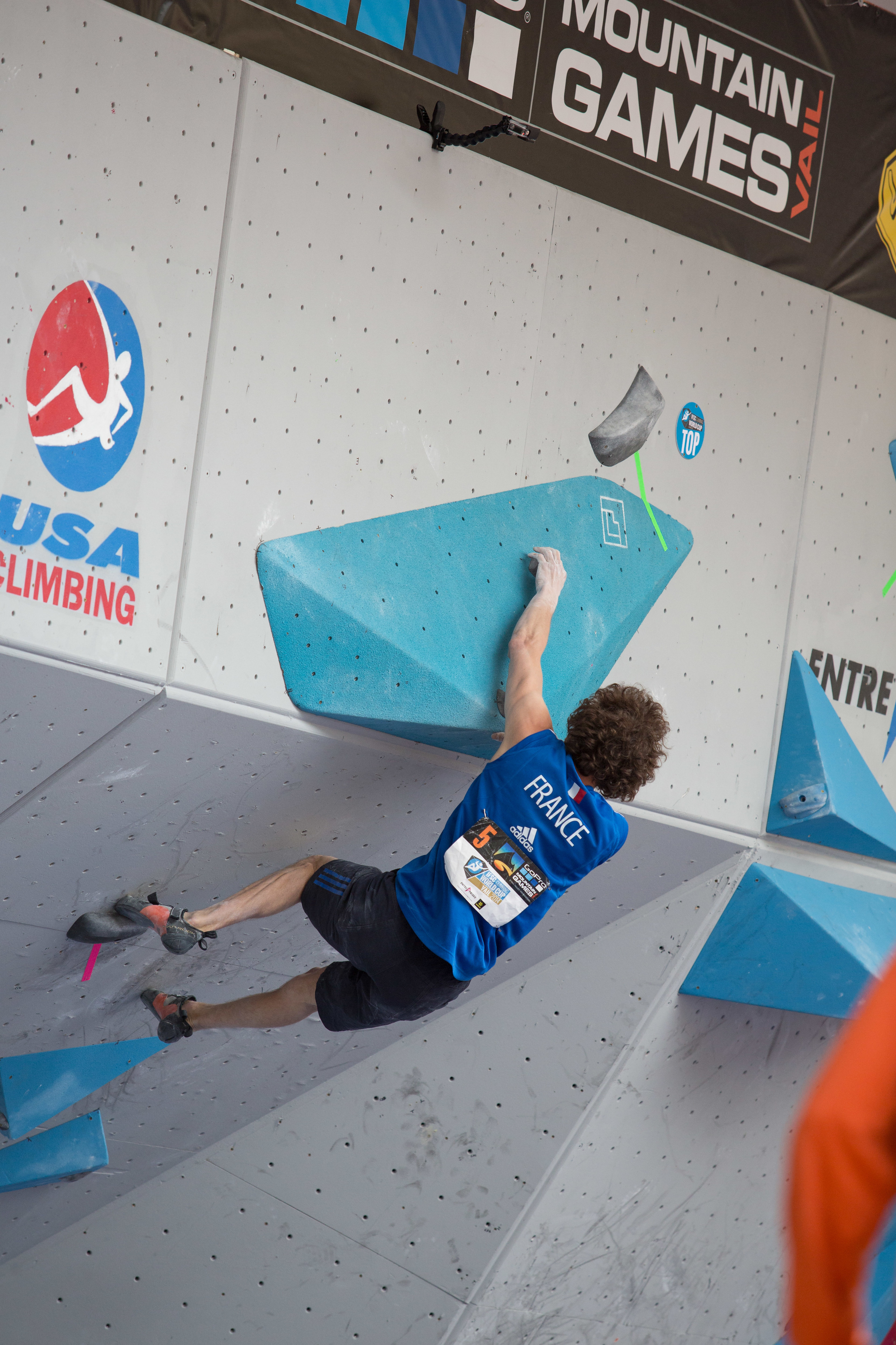2014 GoPro Mountain Games - Day 3-7748.jpg