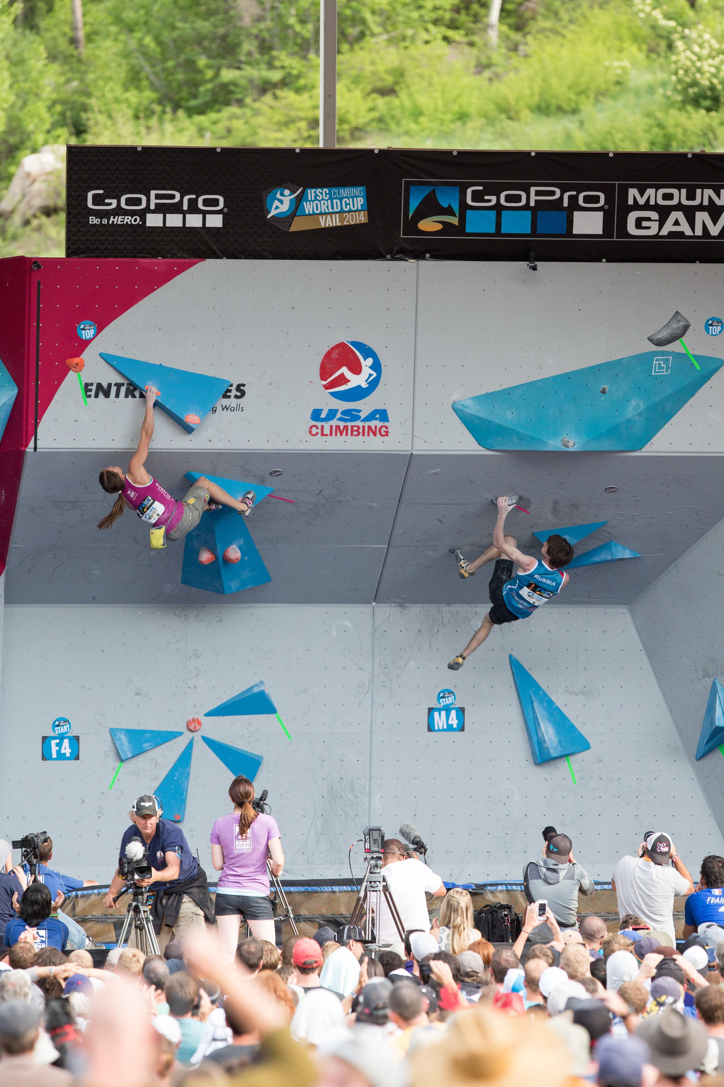 2014 GoPro Mountain Games - Day 3-7857.jpg