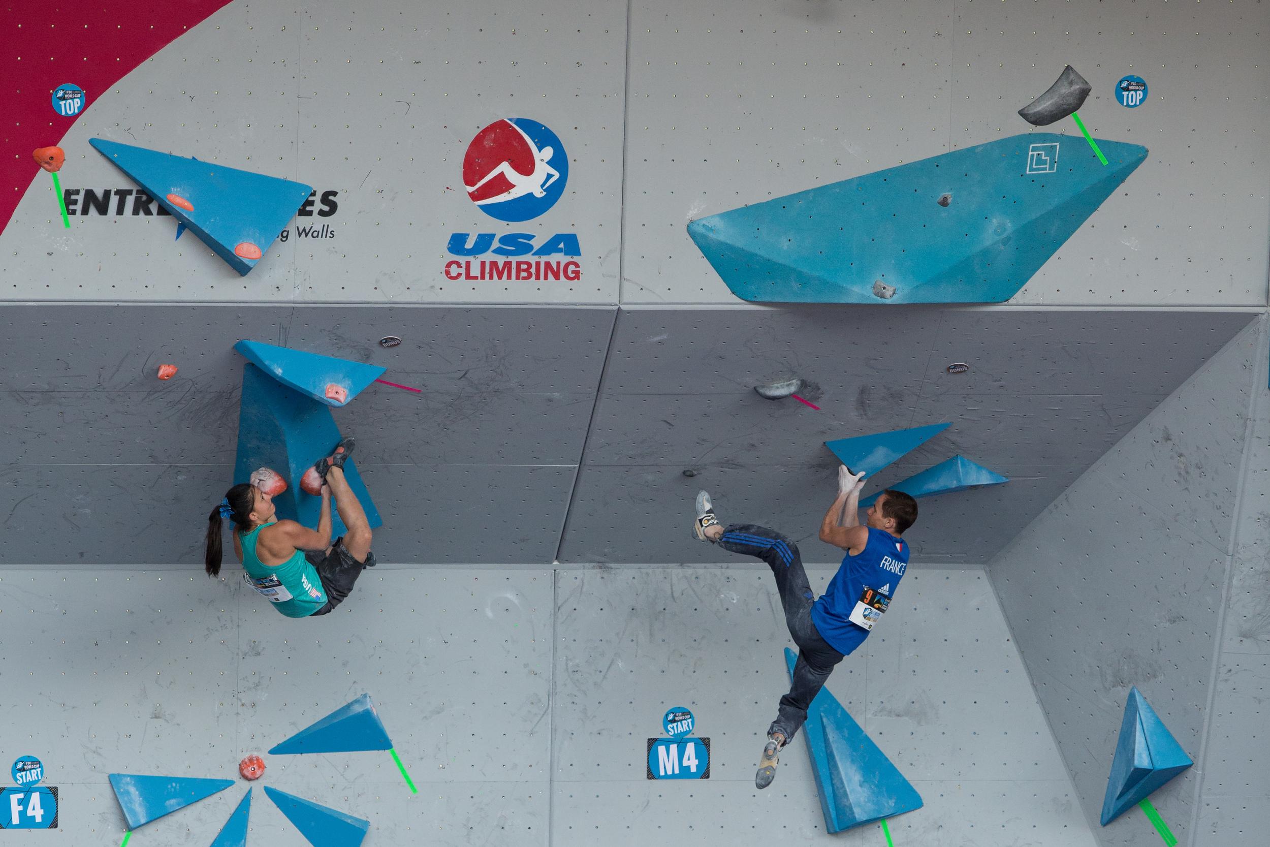 2014 GoPro Mountain Games - Day 3-7934.jpg