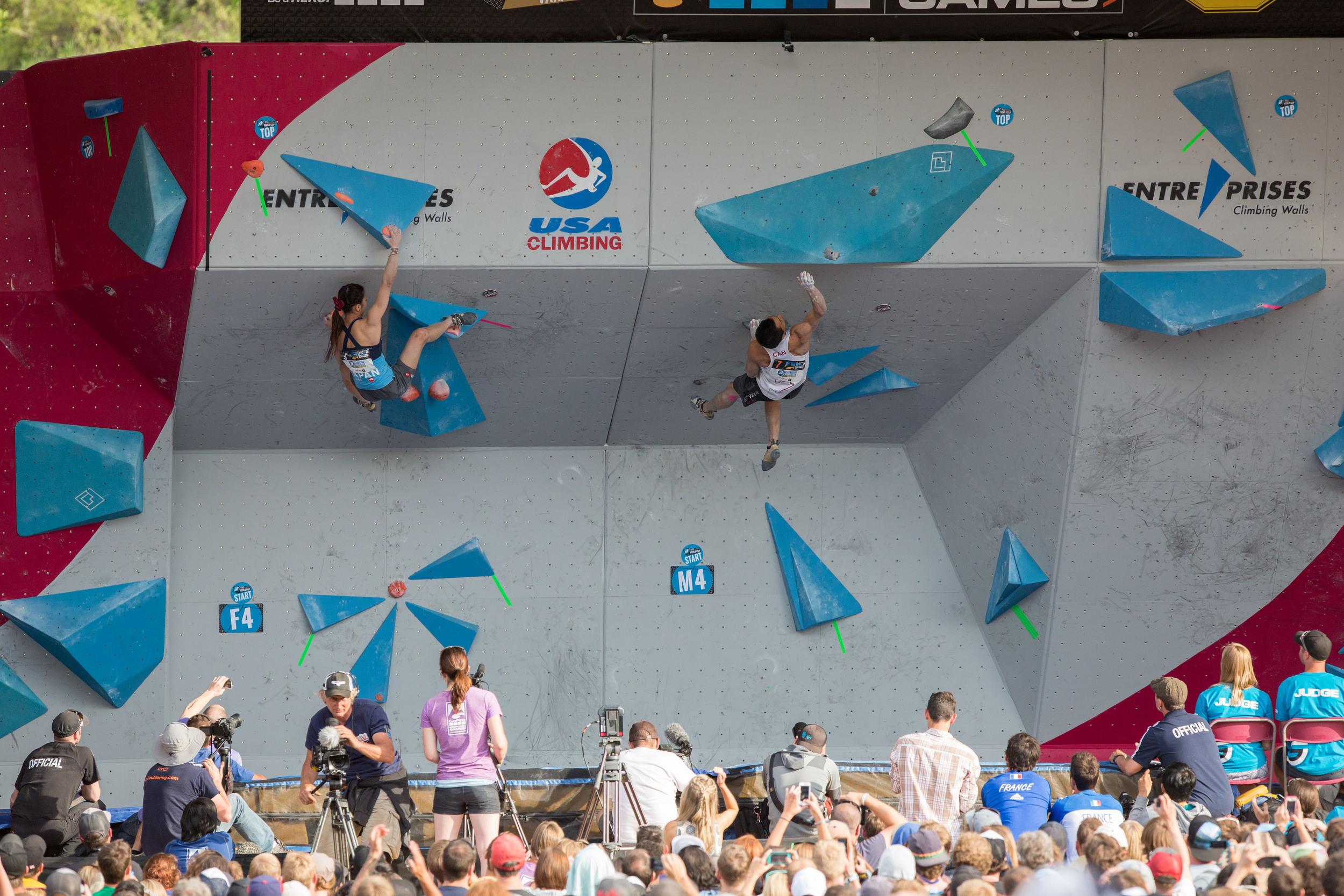 2014 GoPro Mountain Games - Day 3-8027.jpg