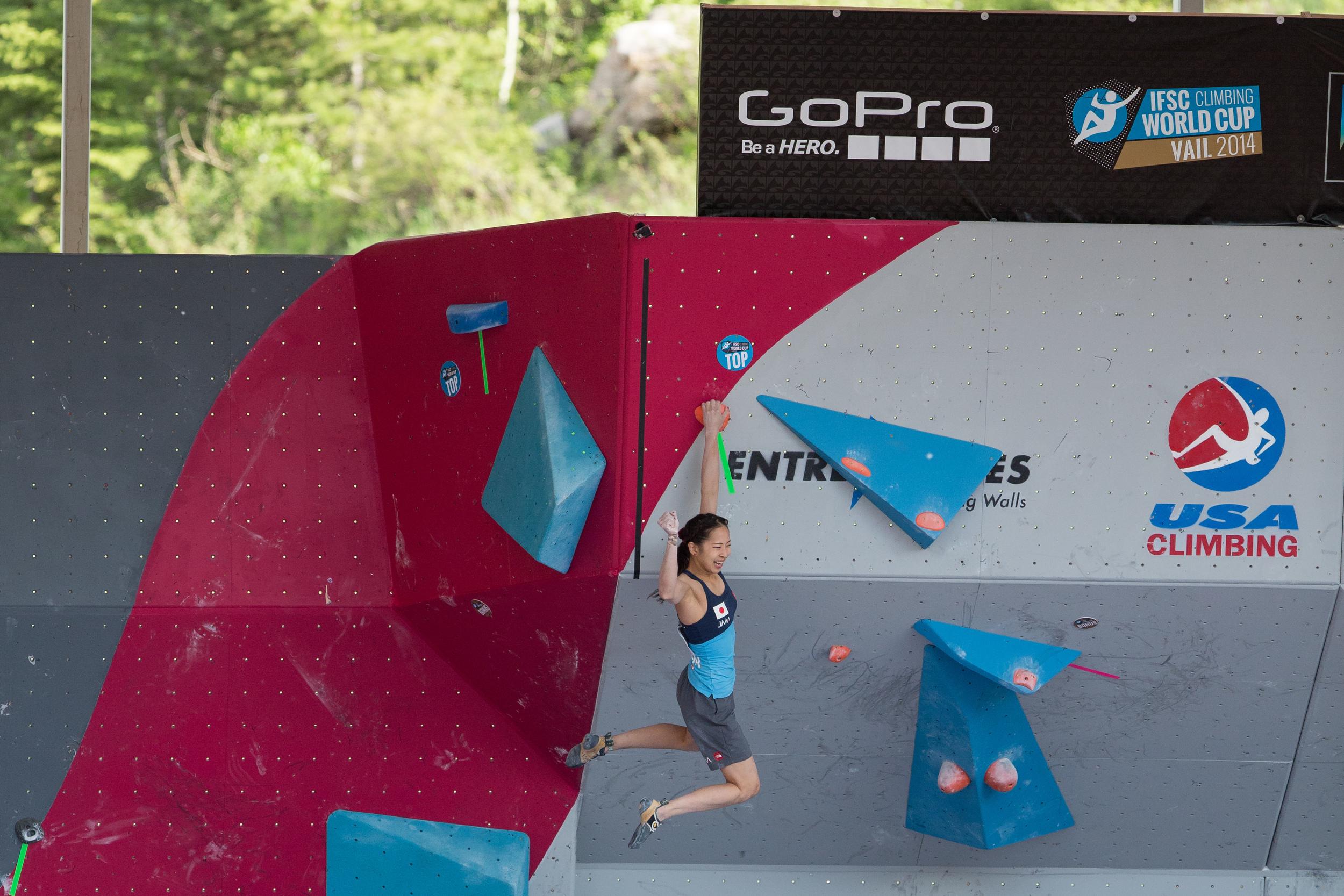 2014 GoPro Mountain Games - Day 3-8046.jpg
