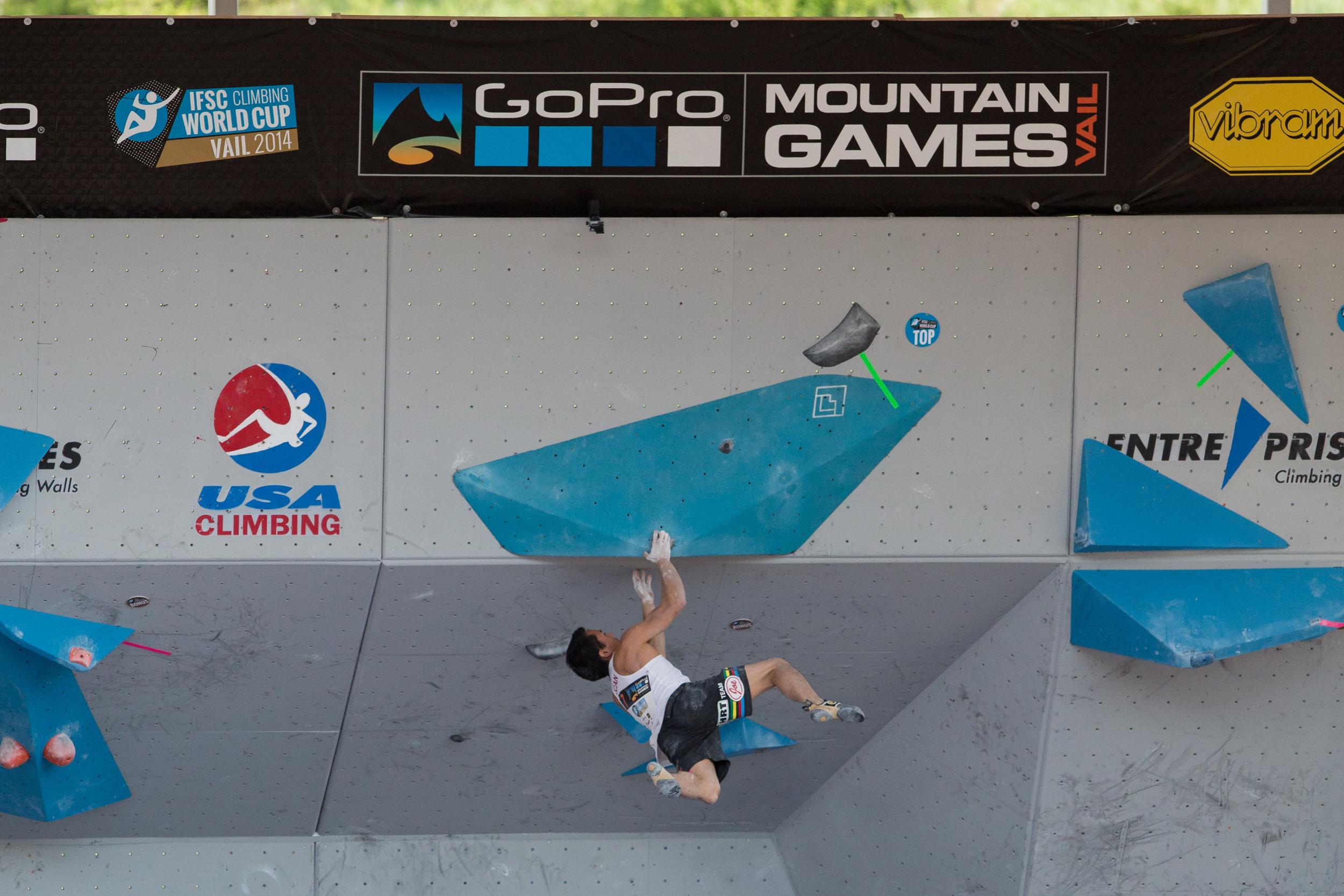 2014 GoPro Mountain Games - Day 3-8078.jpg