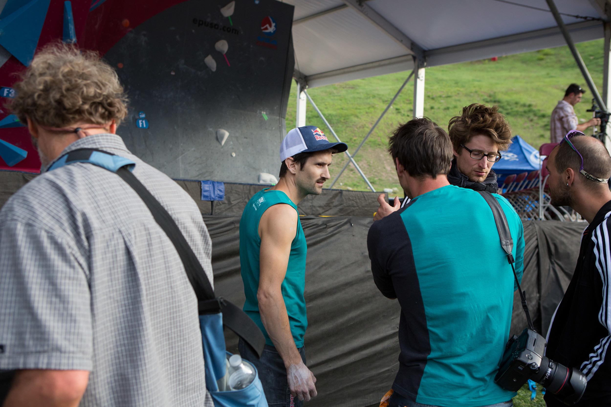 2014 GoPro Mountain Games - Day 3-8108.jpg
