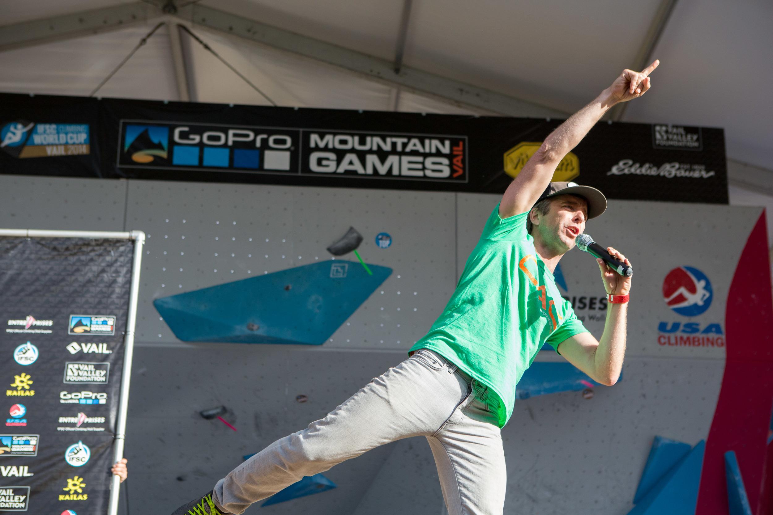 2014 GoPro Mountain Games - Day 3-8468.jpg