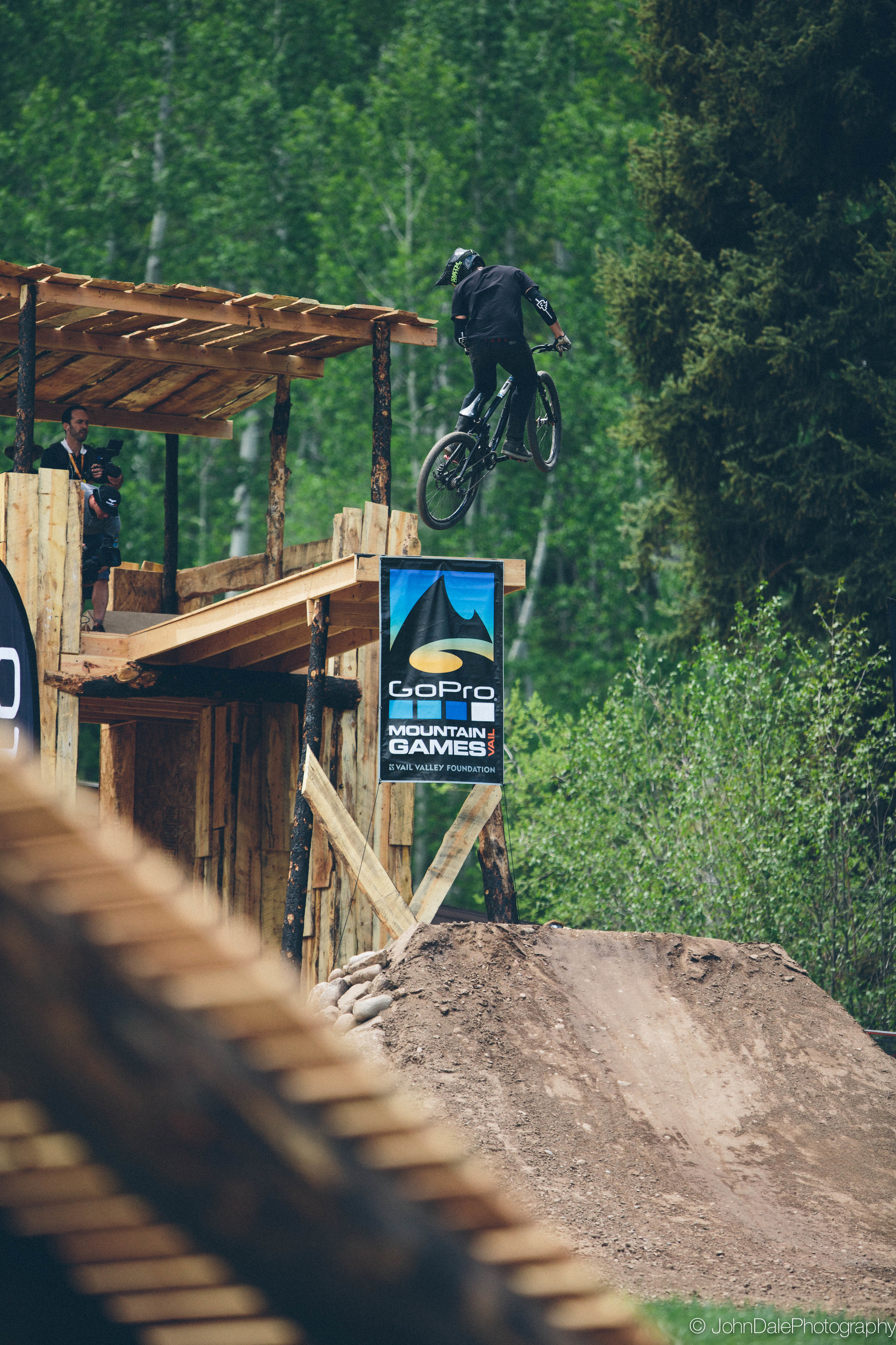 GoPro Mountain Games-Slopestyle and XC-2.jpg