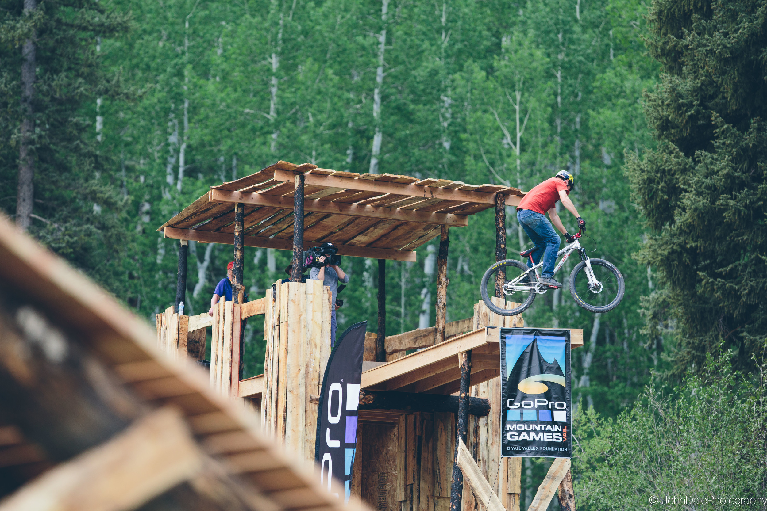 GoPro Mountain Games-Slopestyle and XC-5.jpg
