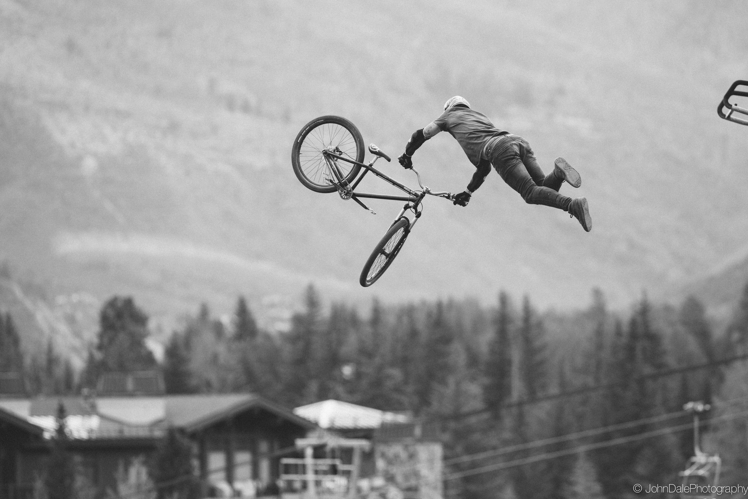 GoPro Mountain Games-Slopestyle and XC-7.jpg