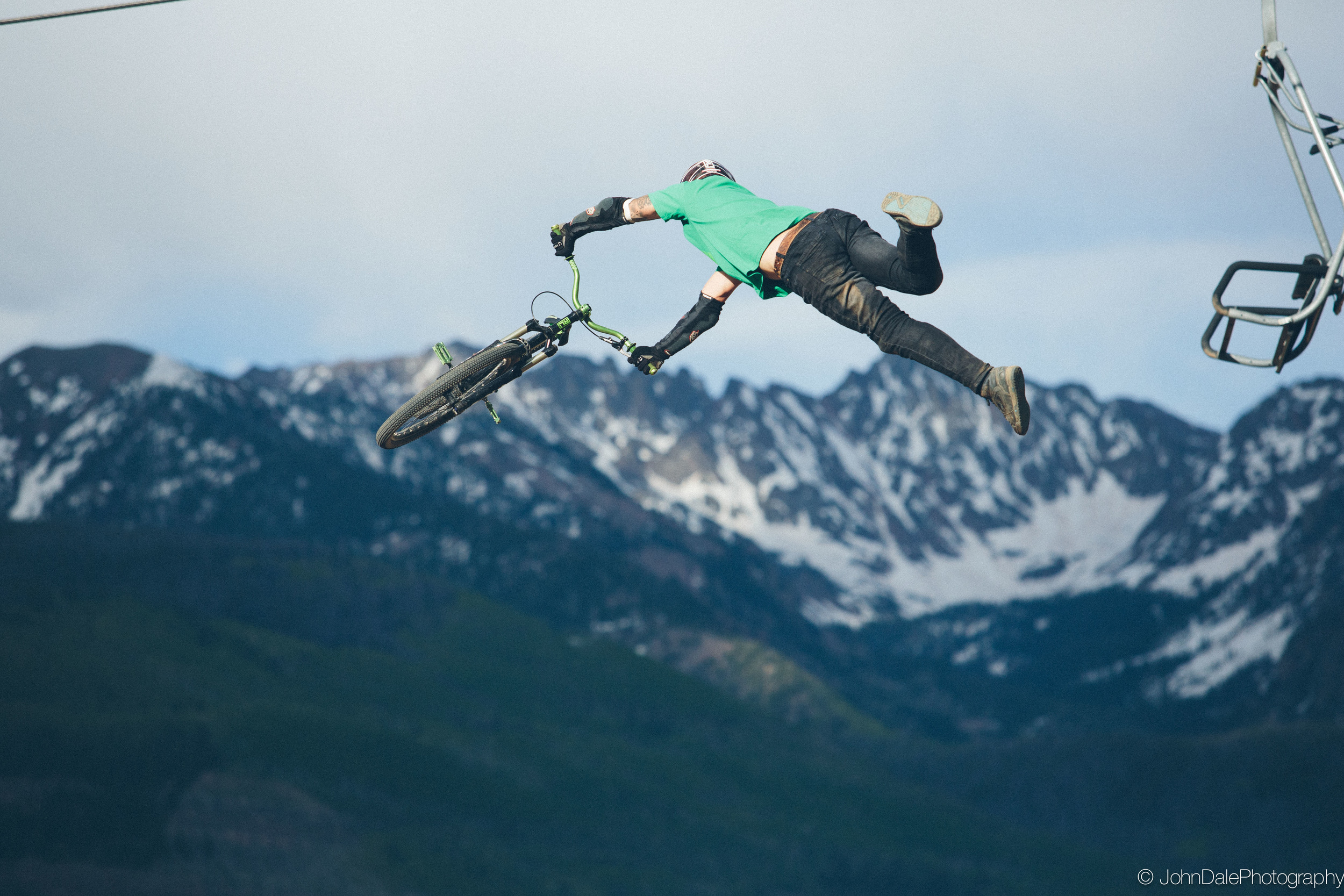 GoPro Mountain Games-Slopestyle and XC-16.jpg