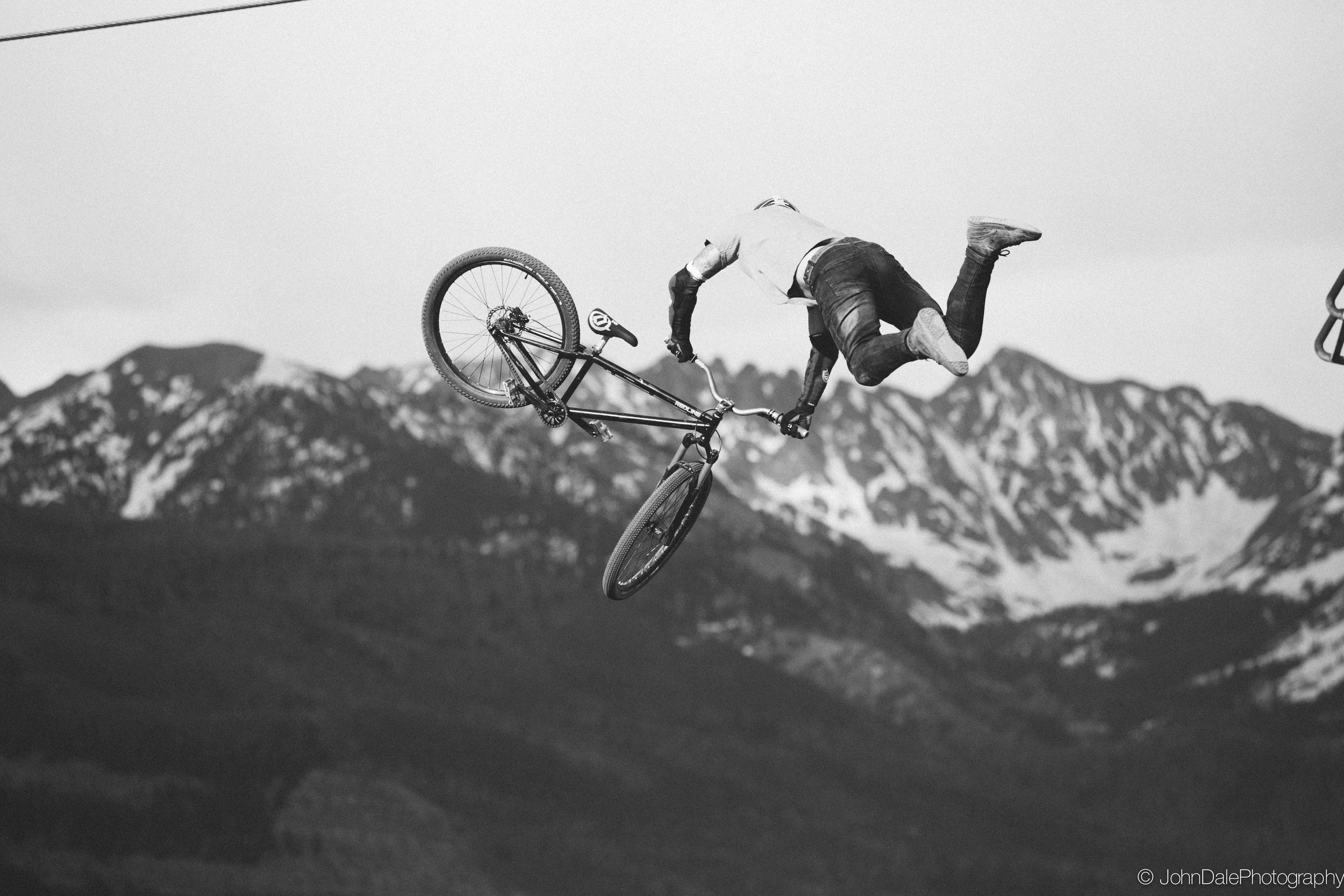GoPro Mountain Games-Slopestyle and XC-17.jpg