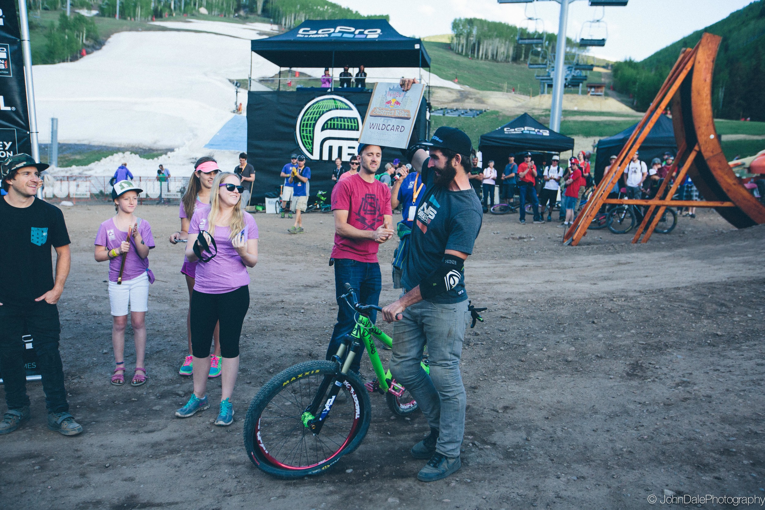 GoPro Mountain Games-Slopestyle and XC-28.jpg