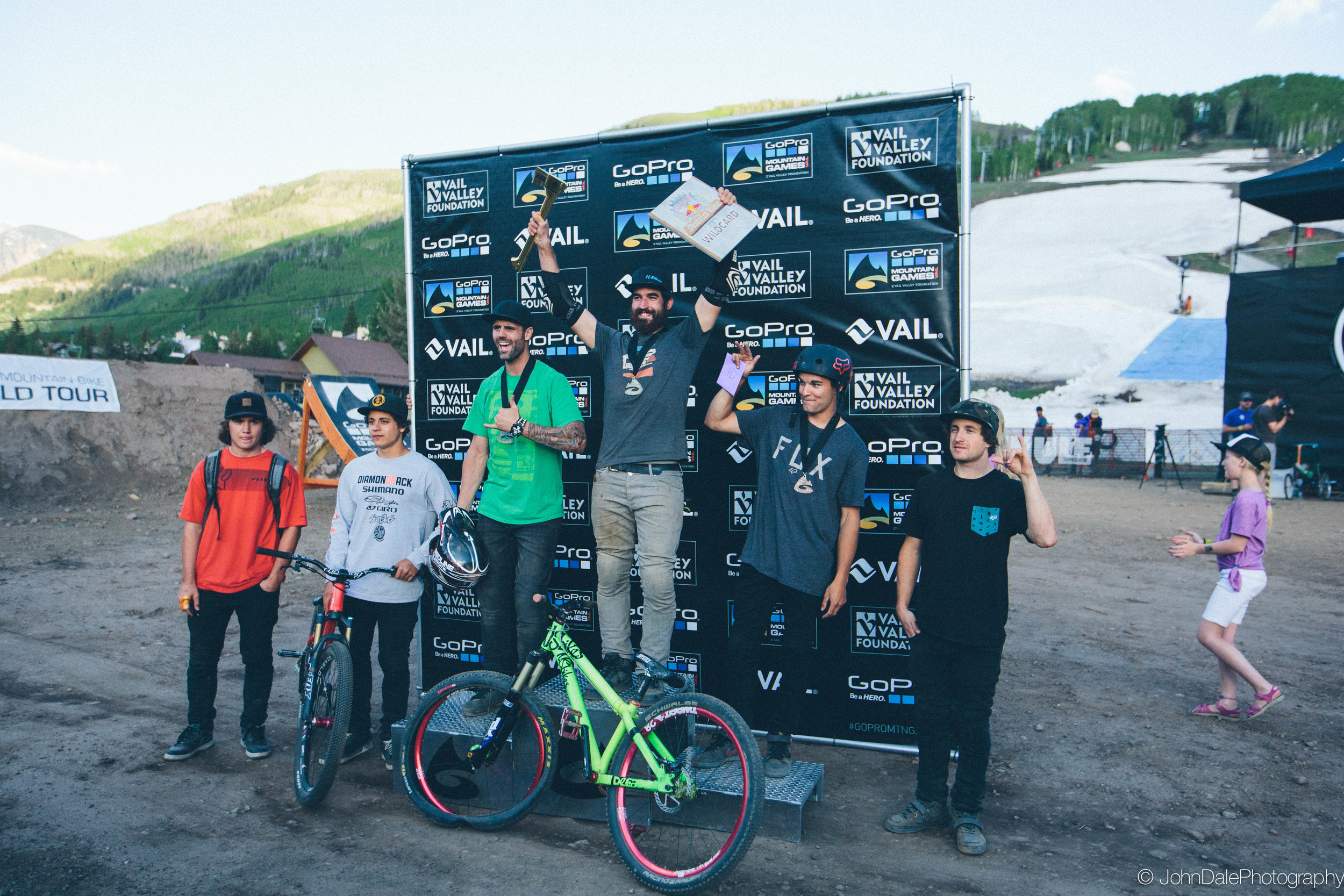 GoPro Mountain Games-Slopestyle and XC-29.jpg
