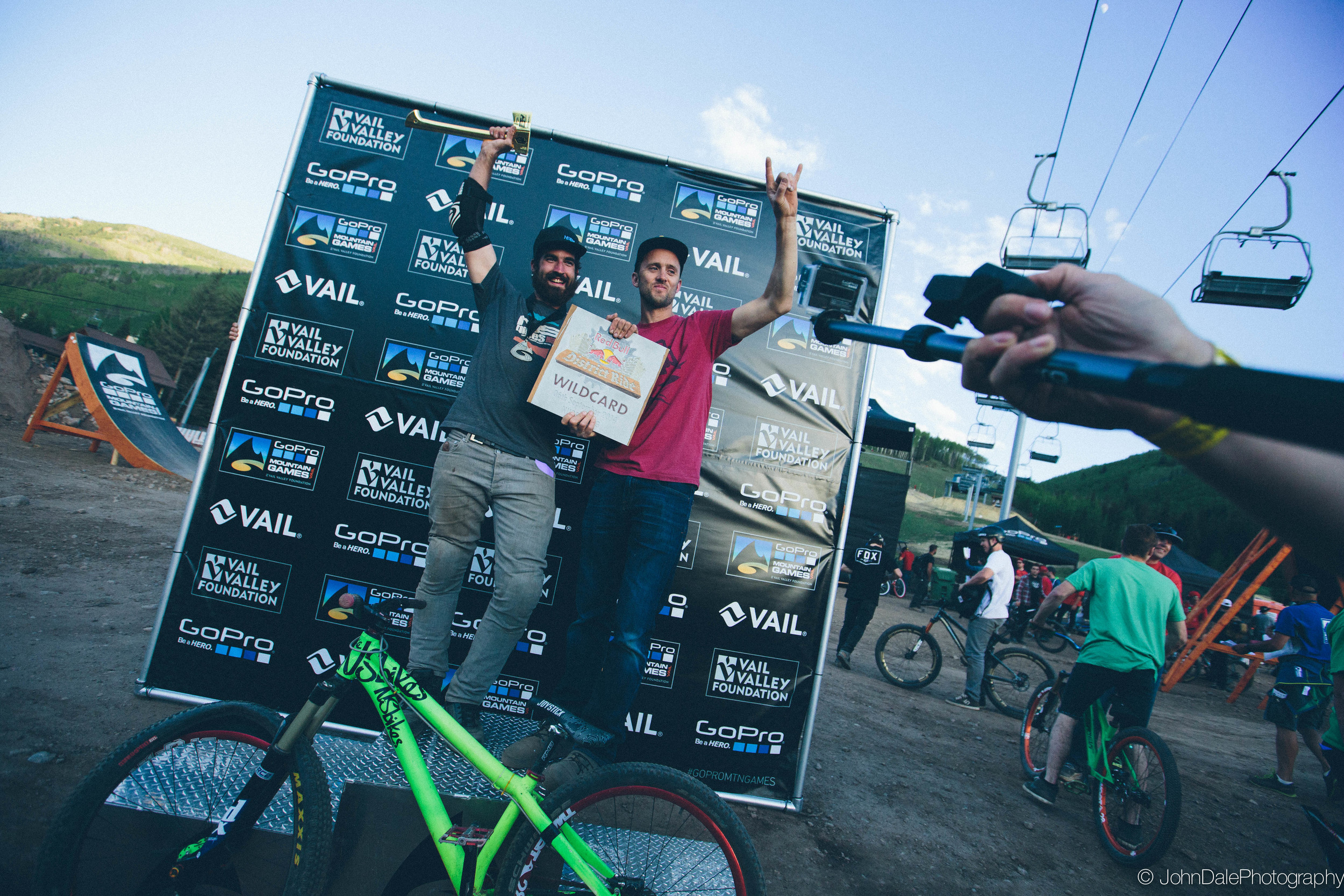 GoPro Mountain Games-Slopestyle and XC-31.jpg