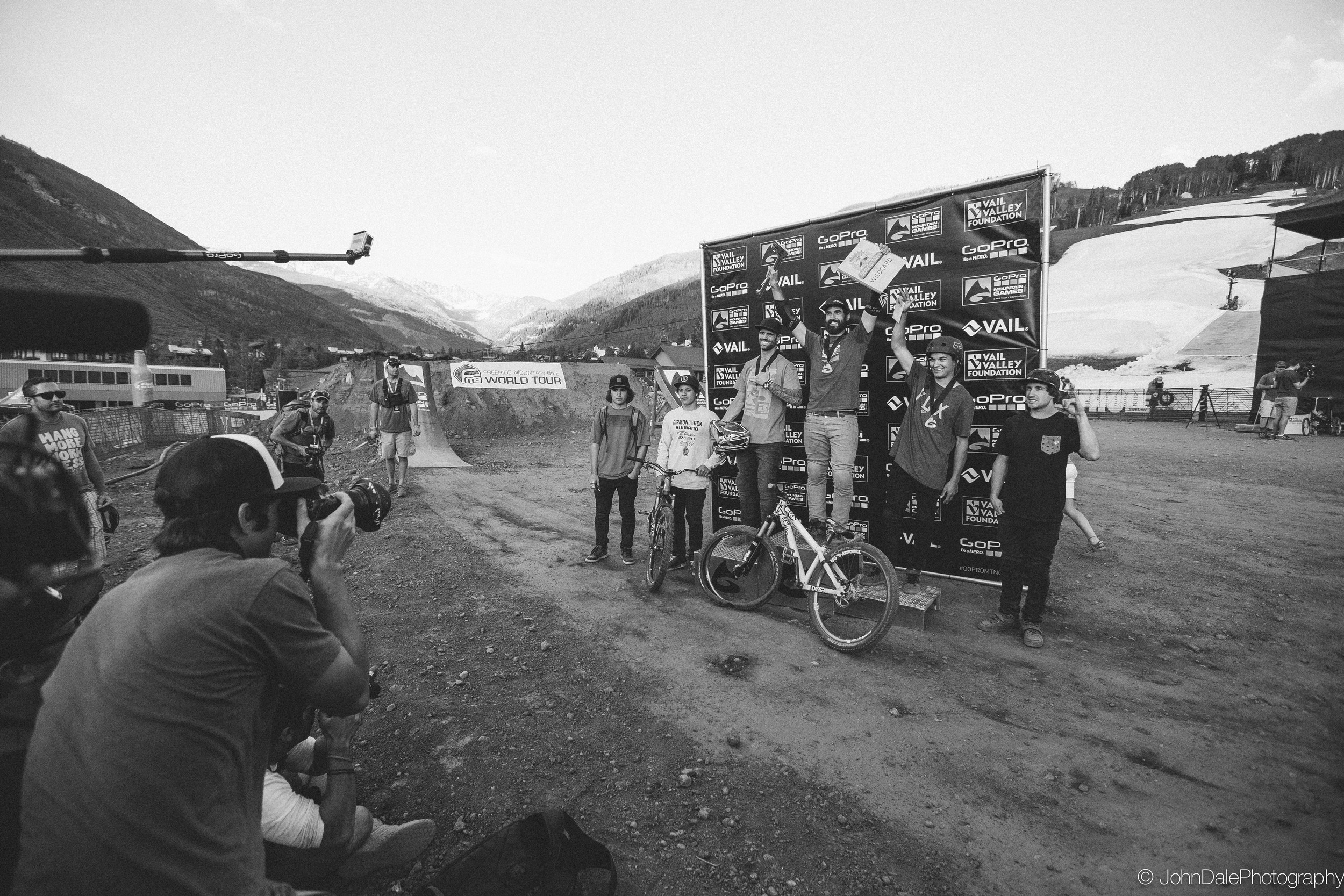 GoPro Mountain Games-Slopestyle and XC-30.jpg